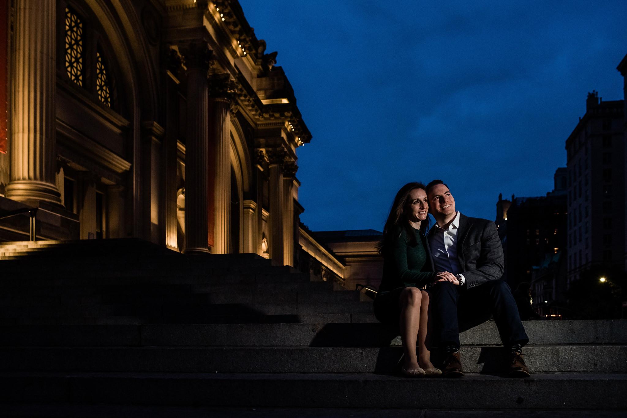 NEW_JERSEY_WEDDING_PHOTOGRAPHER_ARMZ_Z75_1677.jpg