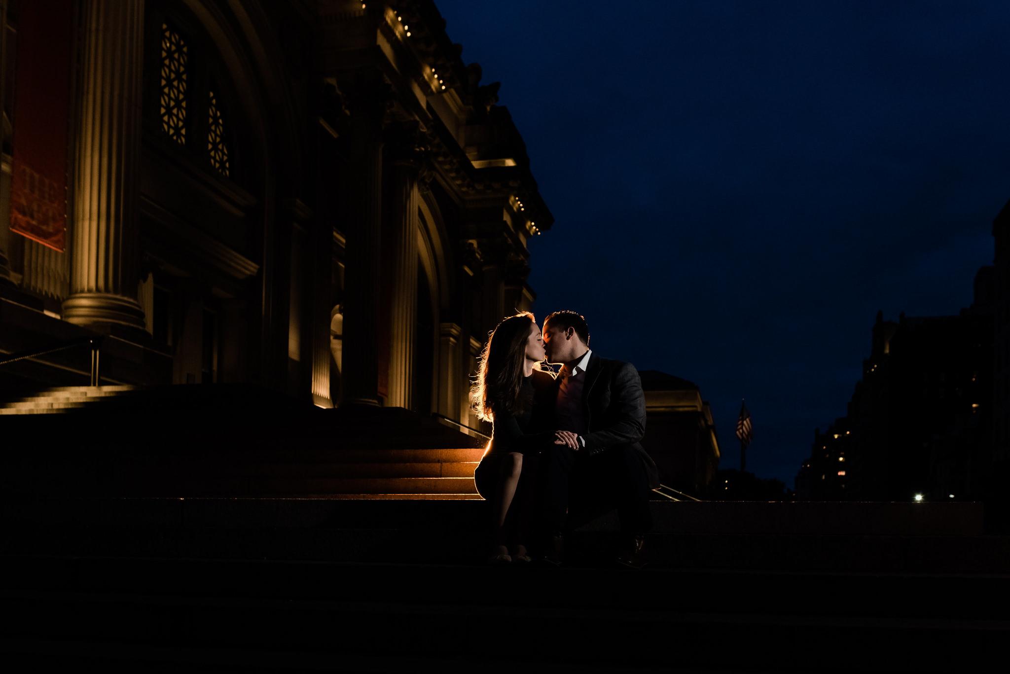 NEW_JERSEY_WEDDING_PHOTOGRAPHER_ARMZ_Z75_1688.jpg