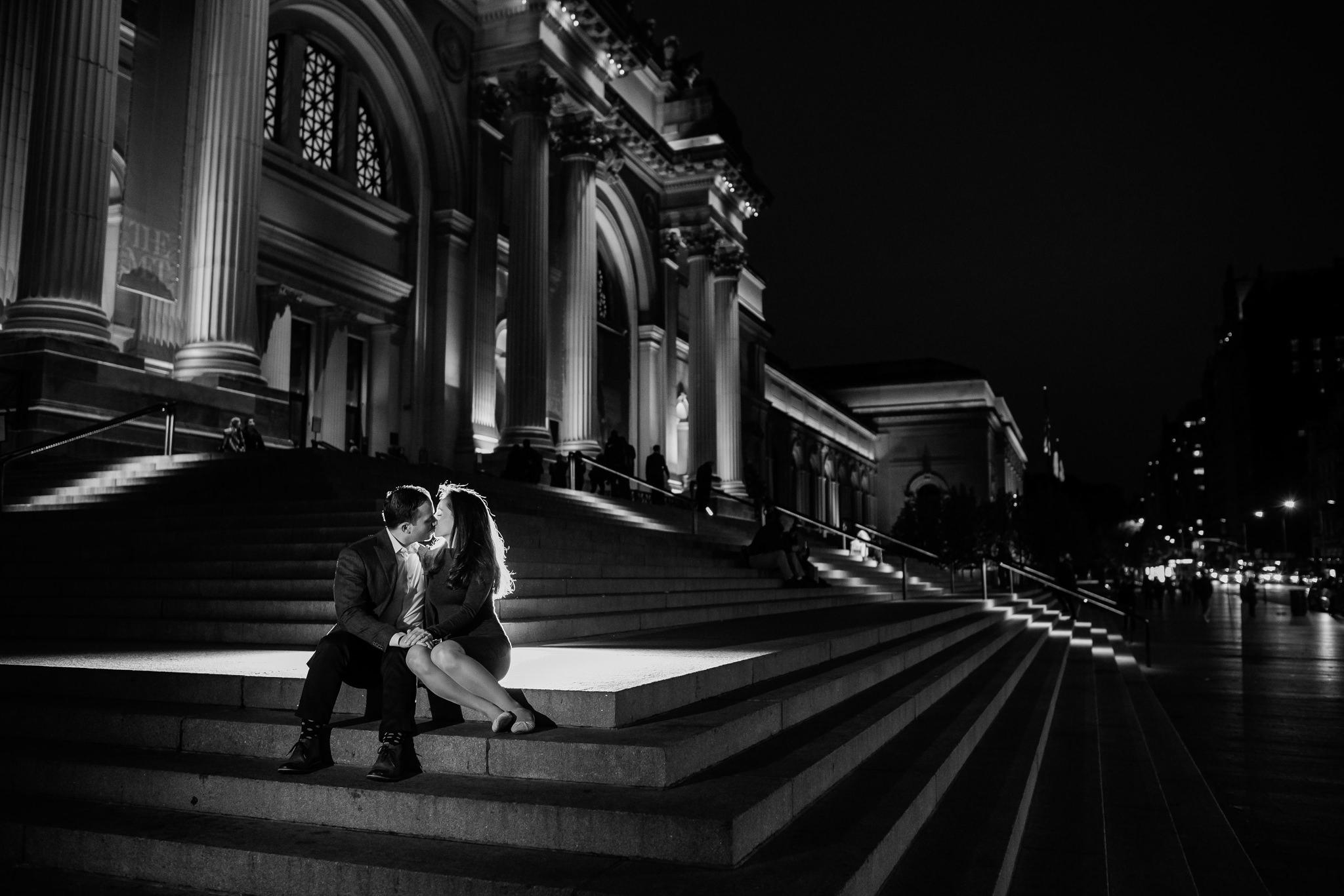 NEW_JERSEY_WEDDING_PHOTOGRAPHER_ARMZ_Z75_1712.jpg