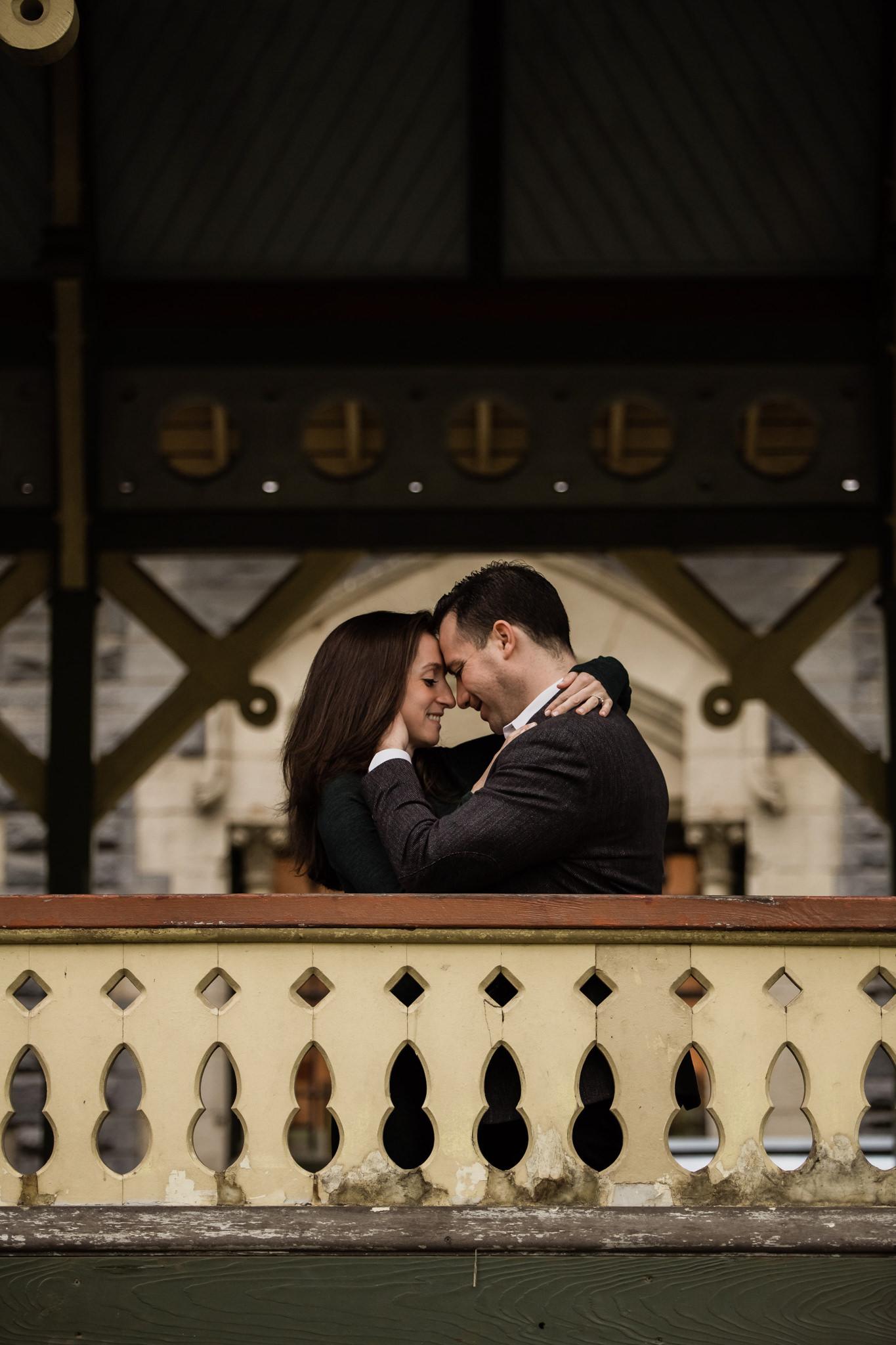 NEW_JERSEY_WEDDING_PHOTOGRAPHER_ARMZ_Z85_0249.jpg