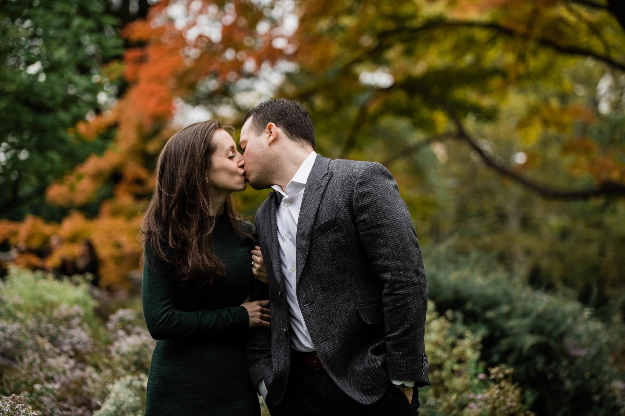 NEW_JERSEY_WEDDING_PHOTOGRAPHER_ARMZ_Z85_0383.jpg