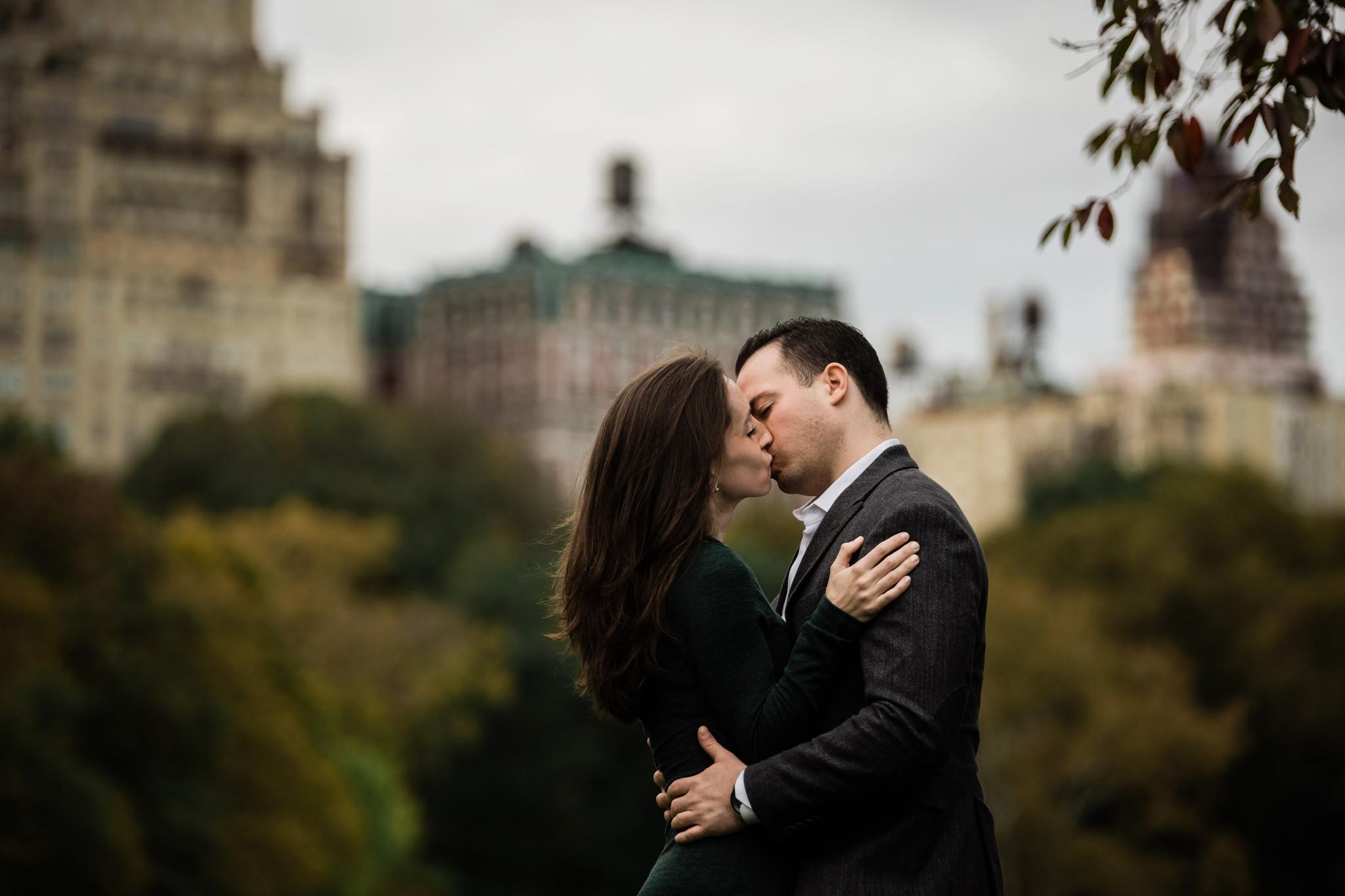 NEW_JERSEY_WEDDING_PHOTOGRAPHER_ARMZ_Z85_0472.jpg
