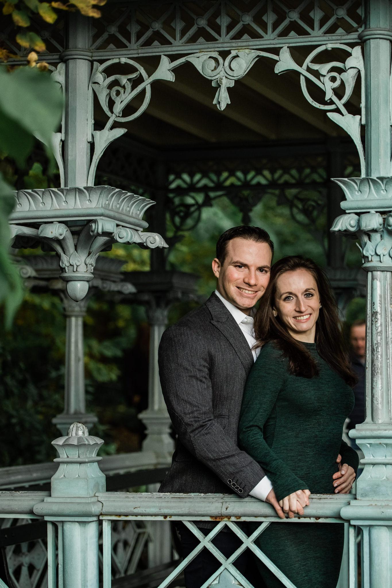 NEW_JERSEY_WEDDING_PHOTOGRAPHER_ARMZ_Z85_0538.jpg