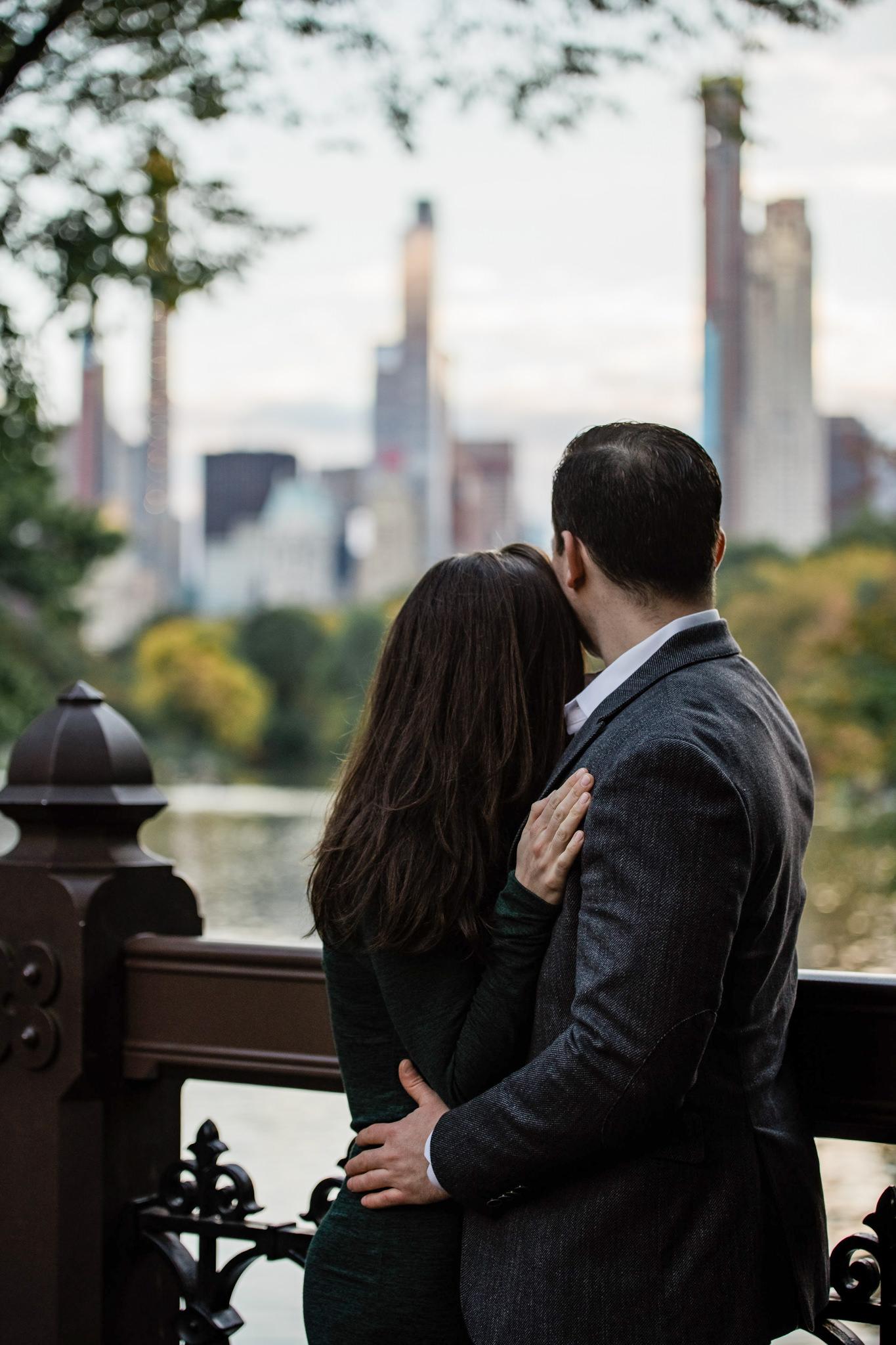 NEW_JERSEY_WEDDING_PHOTOGRAPHER_ARMZ_Z85_0570.jpg