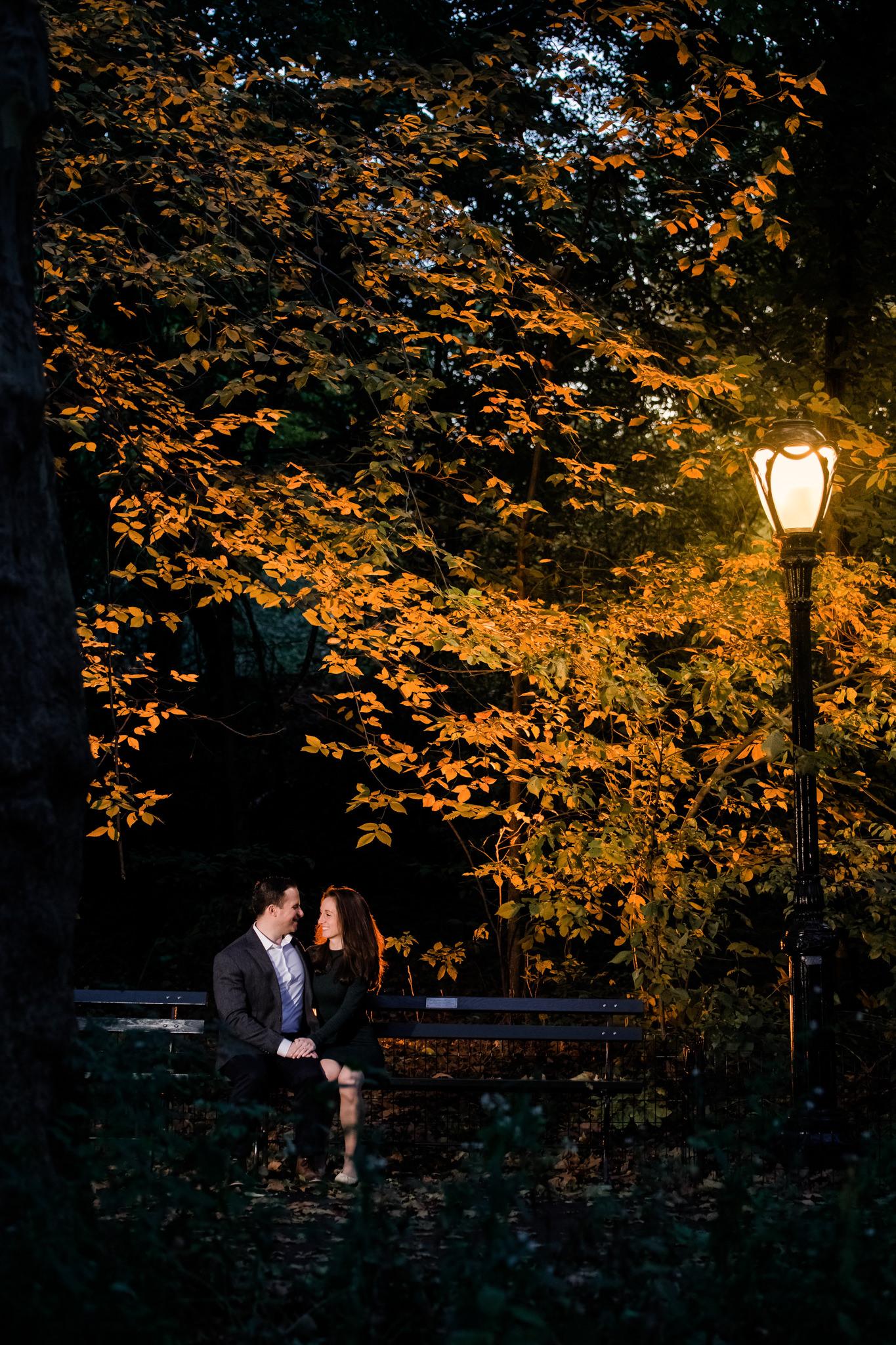 NEW_JERSEY_WEDDING_PHOTOGRAPHER_ARMZ_Z85_0650.jpg