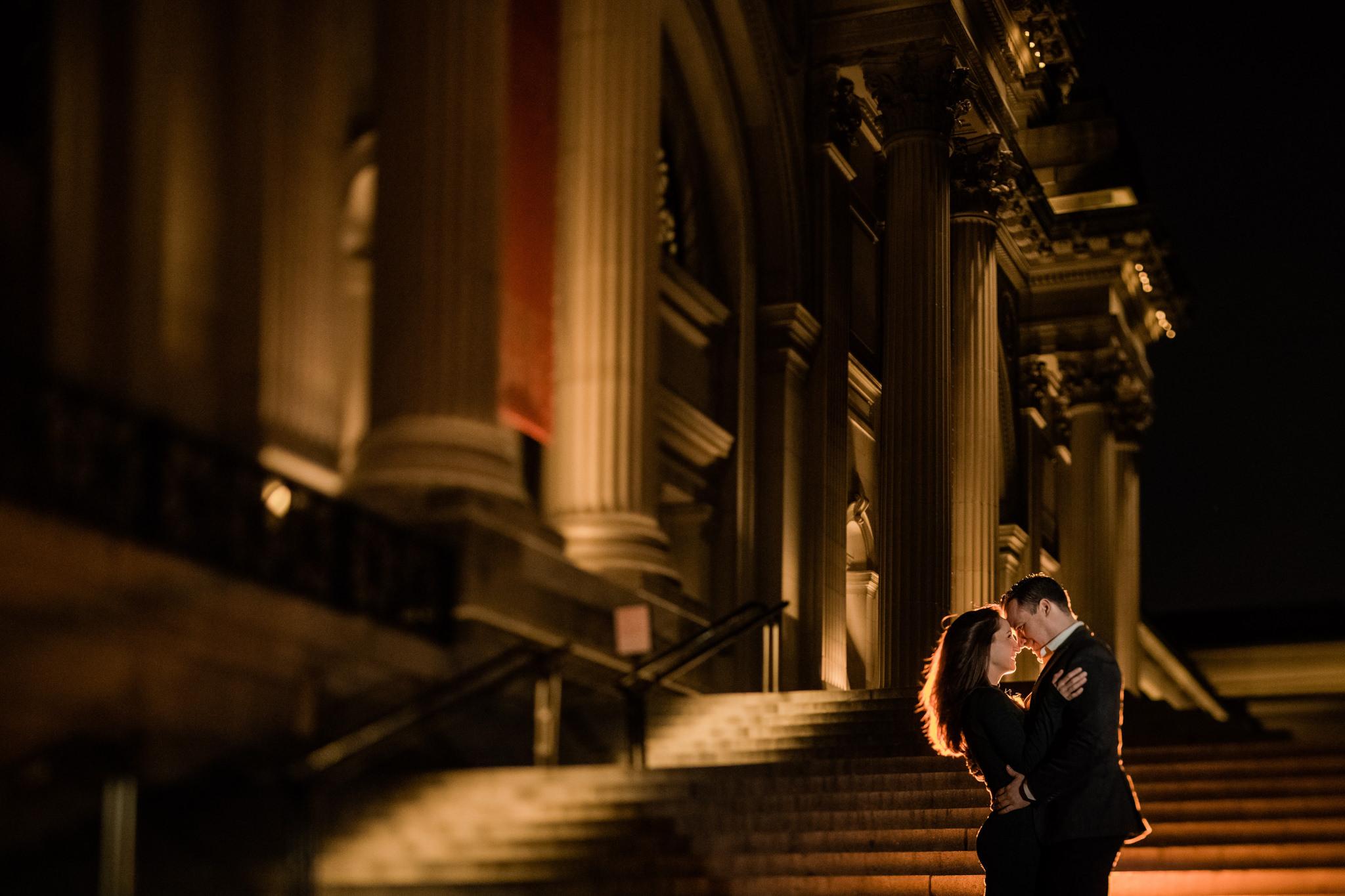 NEW_JERSEY_WEDDING_PHOTOGRAPHER_ARMZ_Z85_0734.jpg