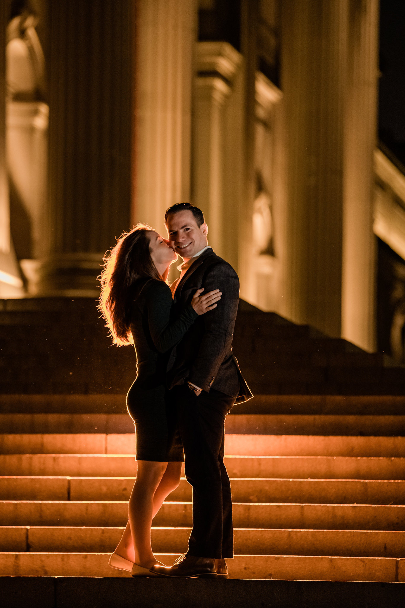 NEW_JERSEY_WEDDING_PHOTOGRAPHER_ARMZ_Z85_0744.jpg