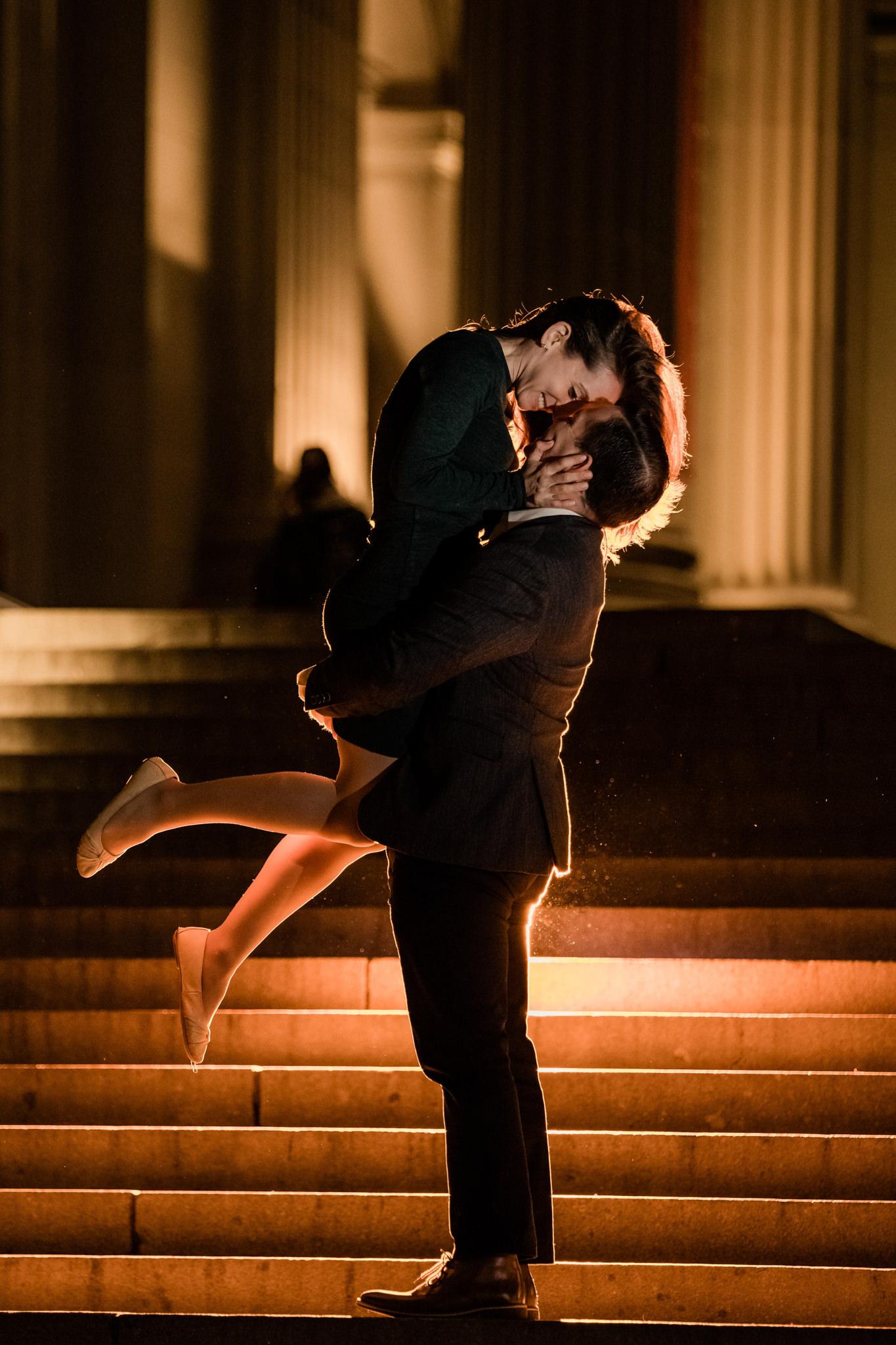 NEW_JERSEY_WEDDING_PHOTOGRAPHER_ARMZ_Z85_0763.jpg