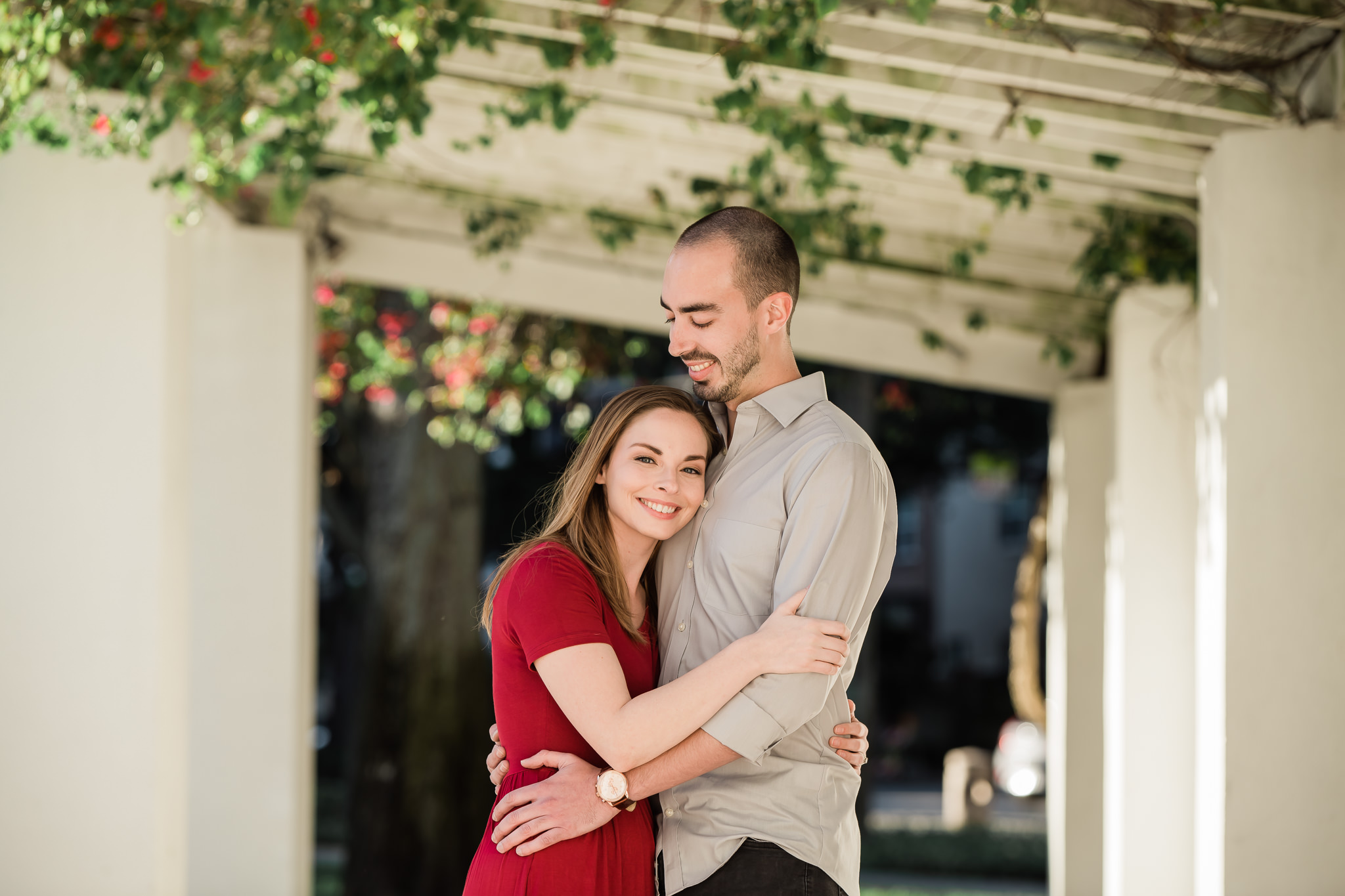 TAMPA_ENGAGEMENT_PHOTOGRAPHER_SMMZ_8605.jpg