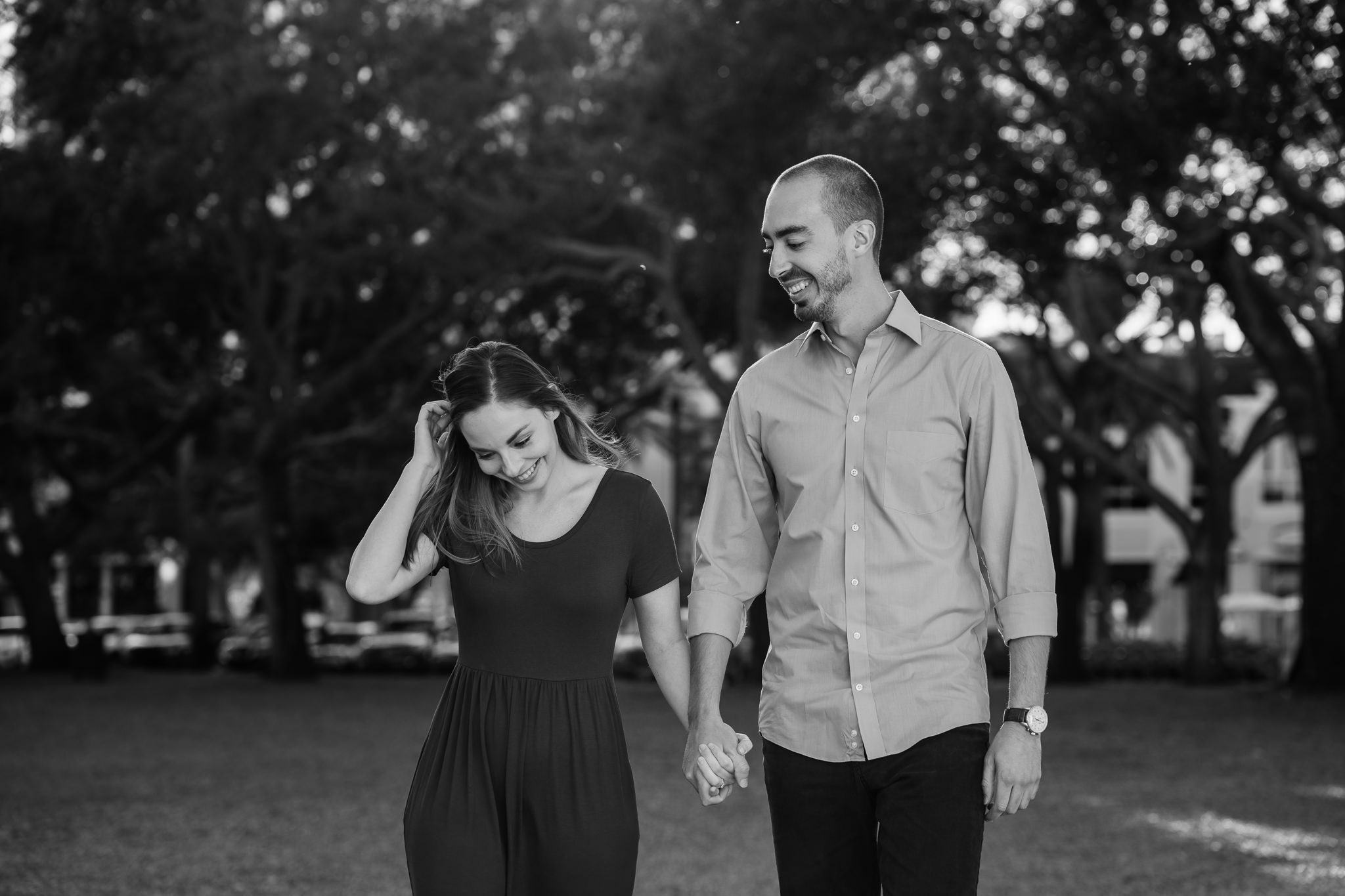 TAMPA_ENGAGEMENT_PHOTOGRAPHER_SMMZ_8664.jpg
