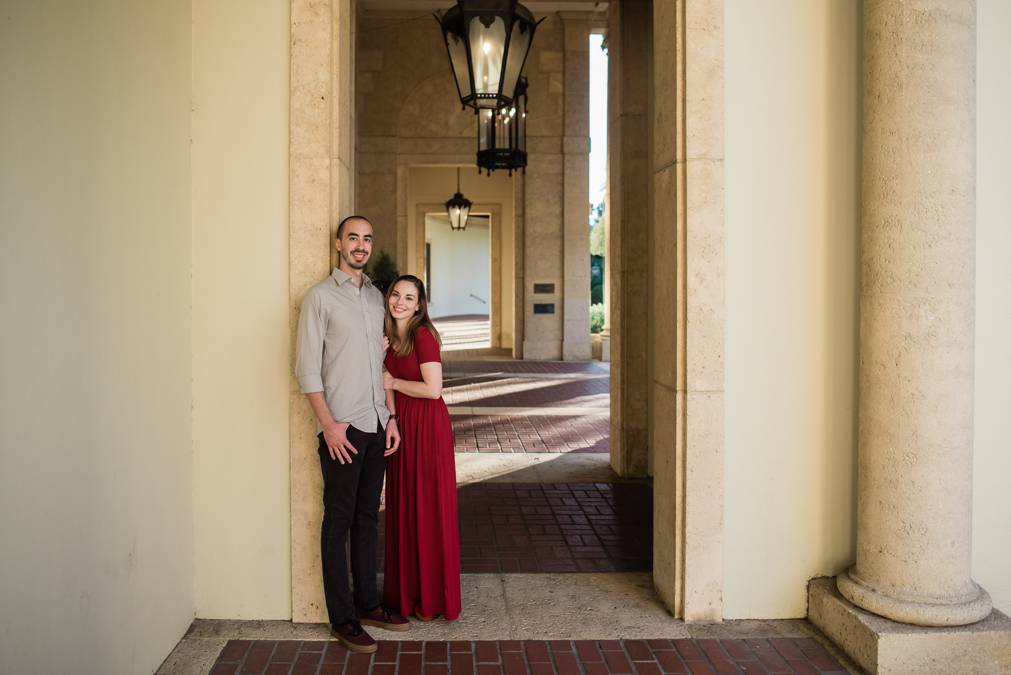 TAMPA_ENGAGEMENT_PHOTOGRAPHER_SMMZ_6719.jpg