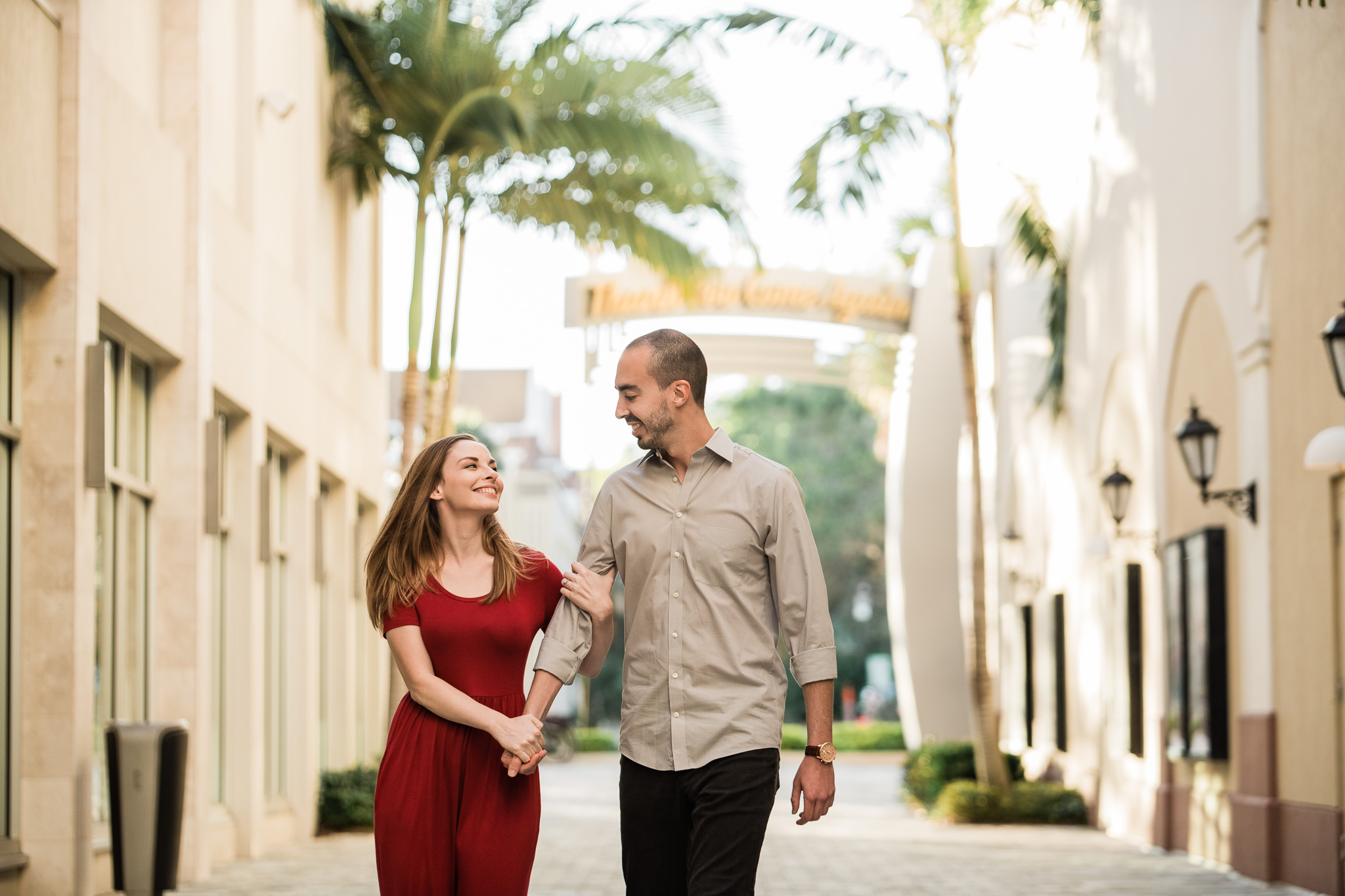TAMPA_ENGAGEMENT_PHOTOGRAPHER_SMMZ_9415.jpg