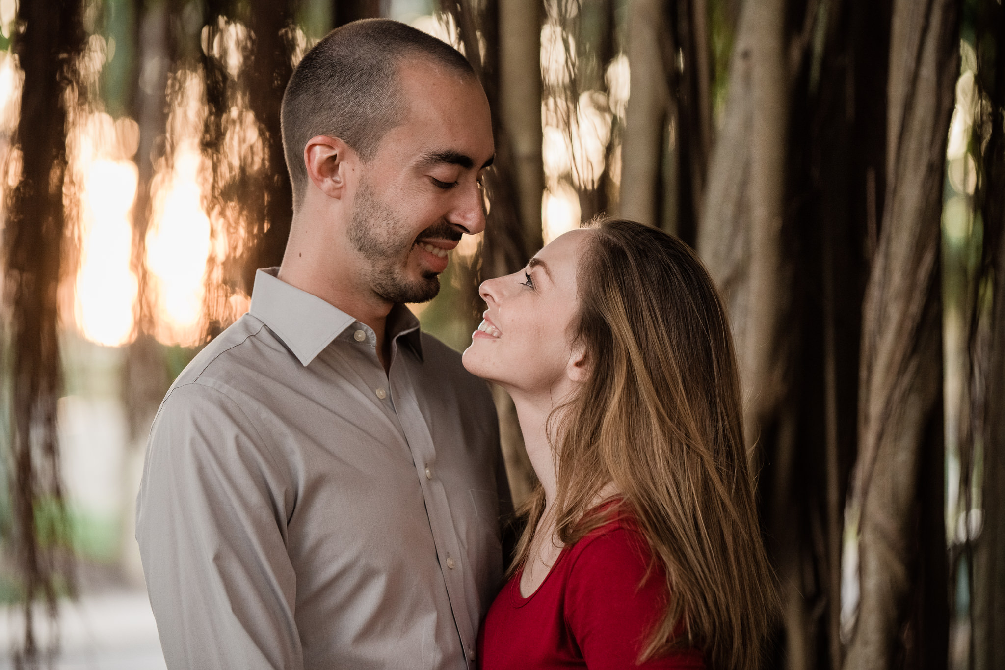 TAMPA_ENGAGEMENT_PHOTOGRAPHER_SMMZ_9533.jpg