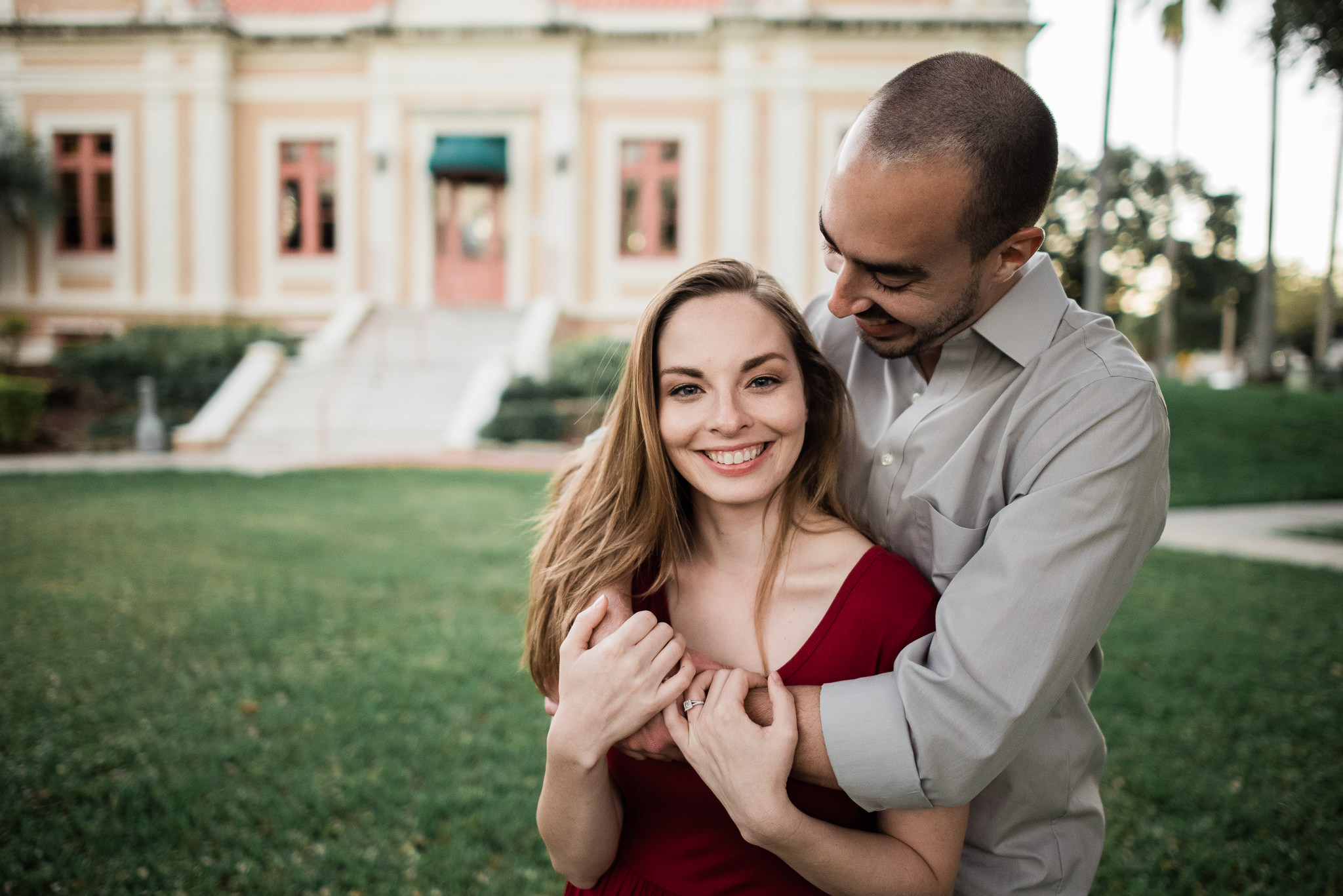 TAMPA_ENGAGEMENT_PHOTOGRAPHER_SMMZ_6901.jpg
