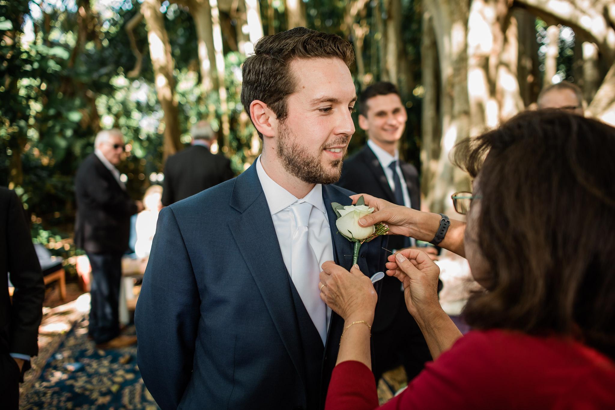 TAMPA_WEDDING_PHOTOGRAPHER_AKMZ_BANYON_GROVE_1.jpg