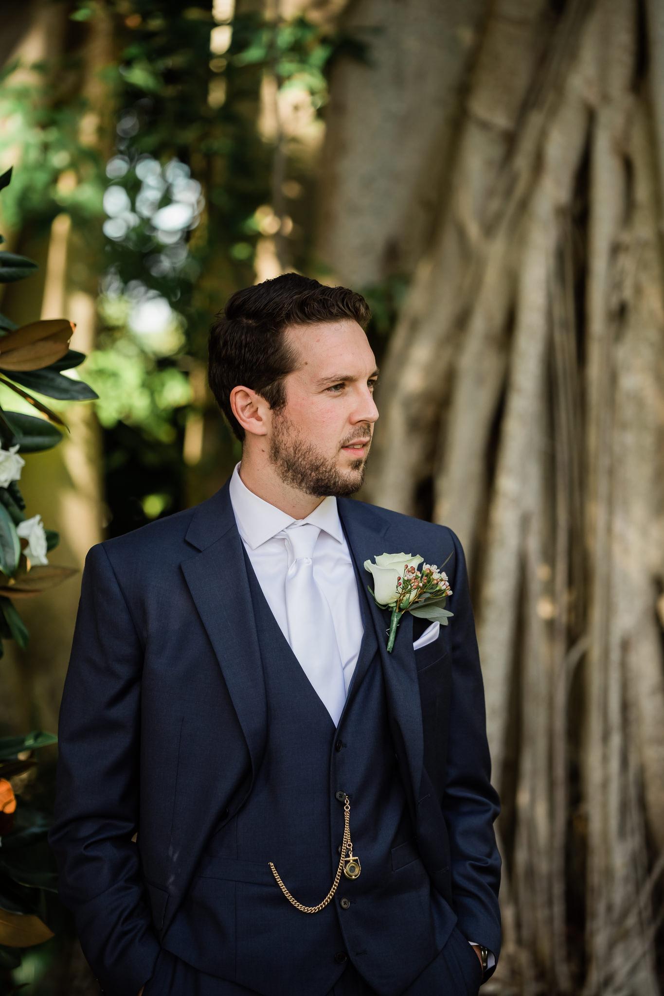 TAMPA_WEDDING_PHOTOGRAPHER_AKMZ_BANYON_GROVE_4.jpg