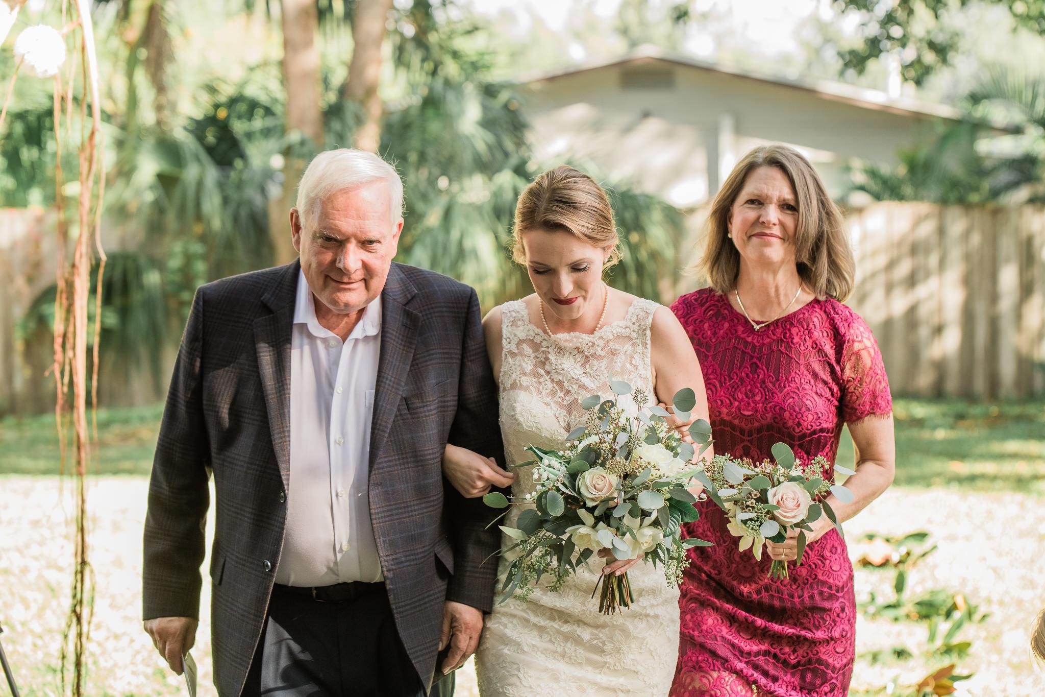 TAMPA_WEDDING_PHOTOGRAPHER_AKMZ_BANYON_GROVE_12.jpg