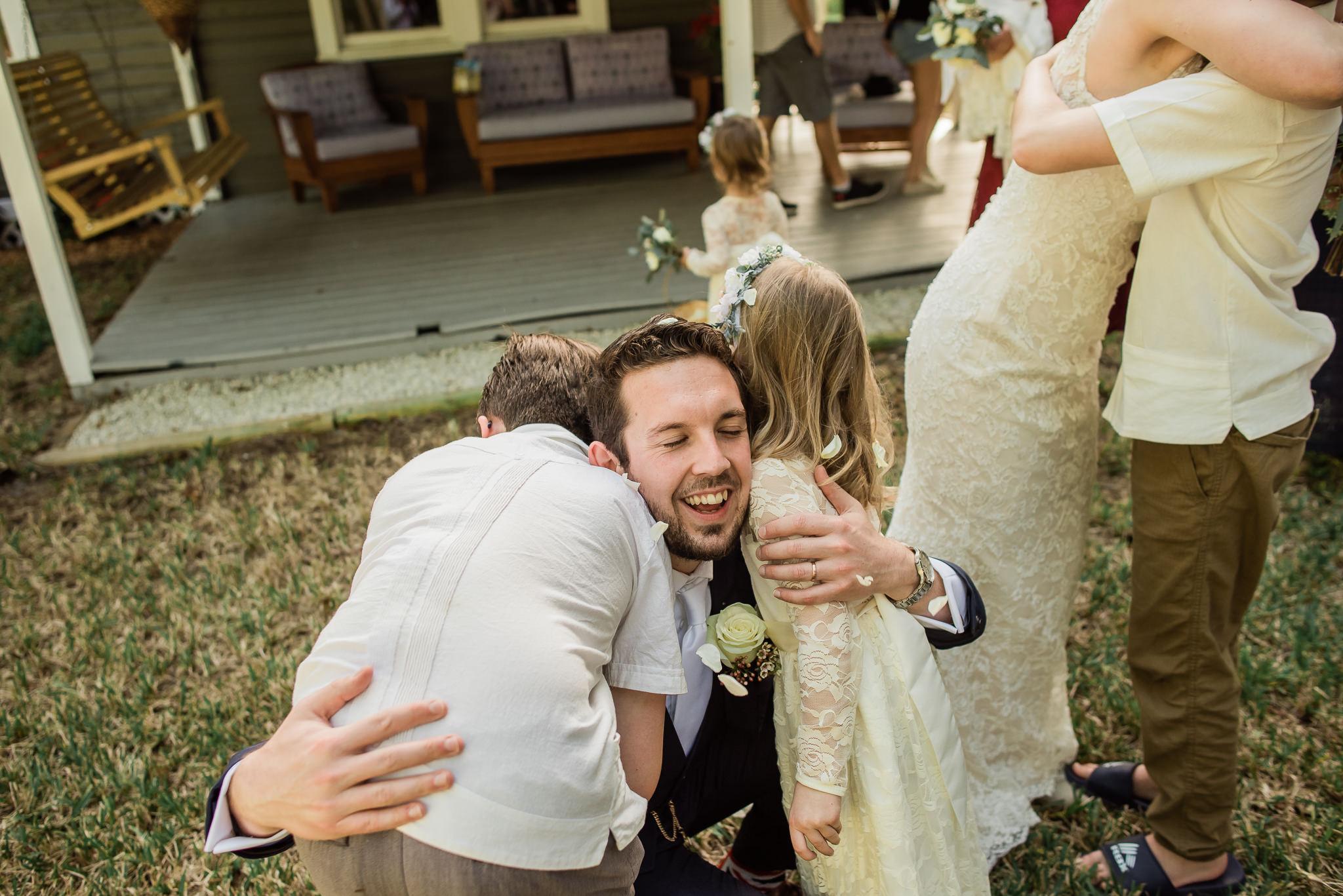TAMPA_WEDDING_PHOTOGRAPHER_AKMZ_BANYON_GROVE_27.jpg