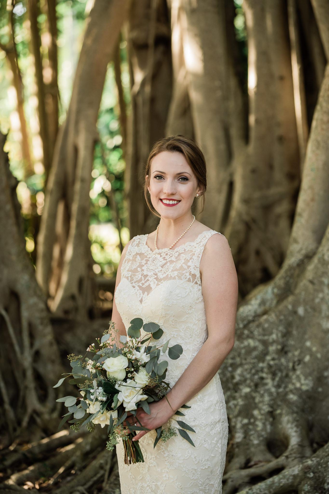 TAMPA_WEDDING_PHOTOGRAPHER_AKMZ_BANYON_GROVE_38.jpg