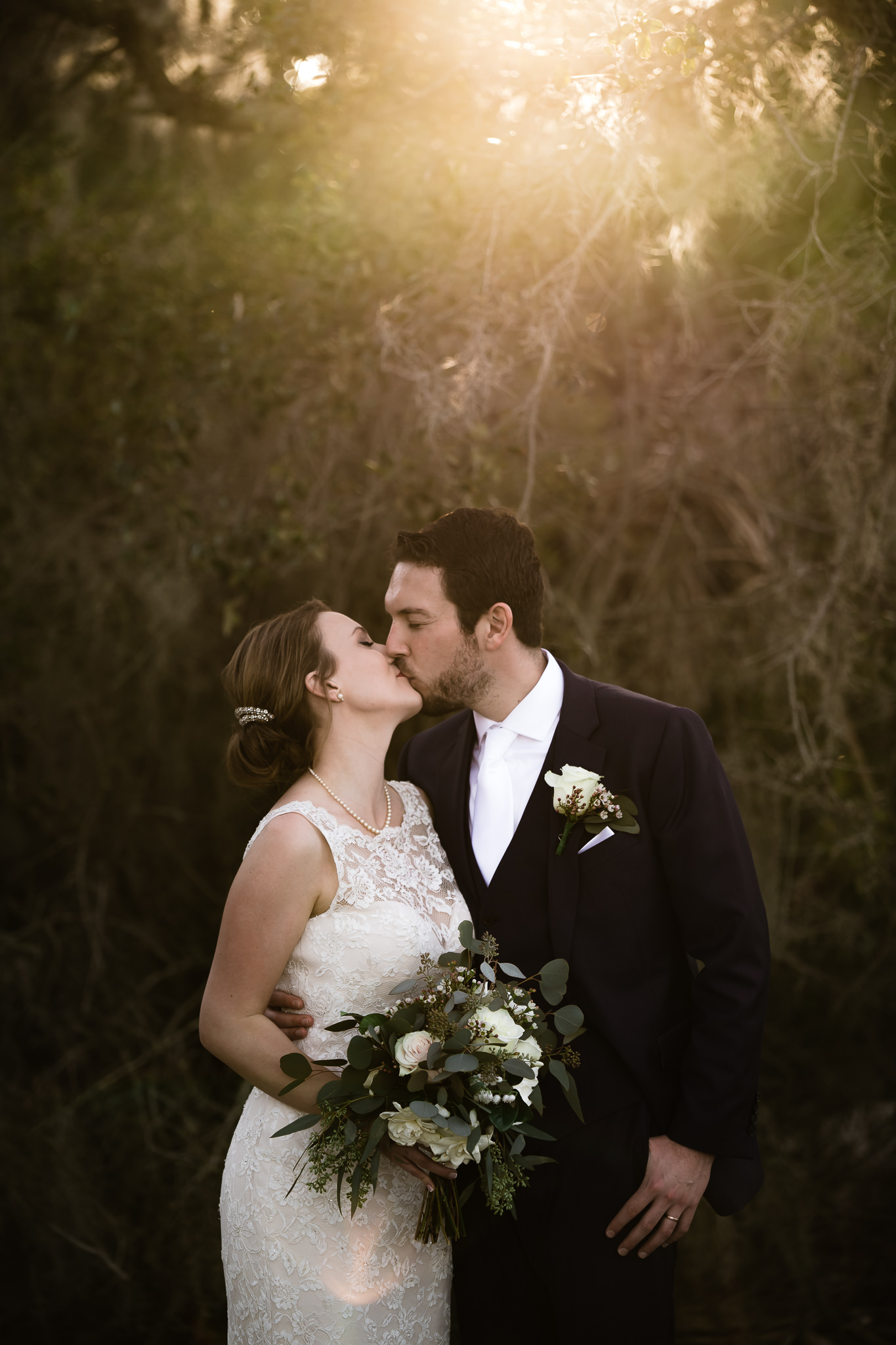 TAMPA_WEDDING_PHOTOGRAPHER_AKMZ_BANYON_GROVE_42.jpg