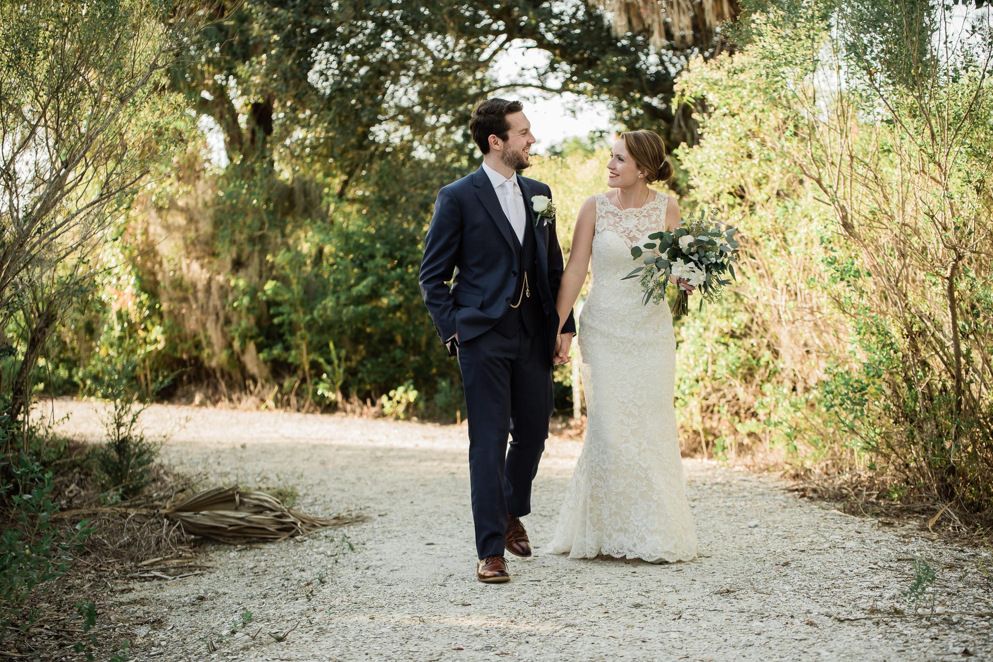 TAMPA_WEDDING_PHOTOGRAPHER_AKMZ_BANYON_GROVE_43.jpg