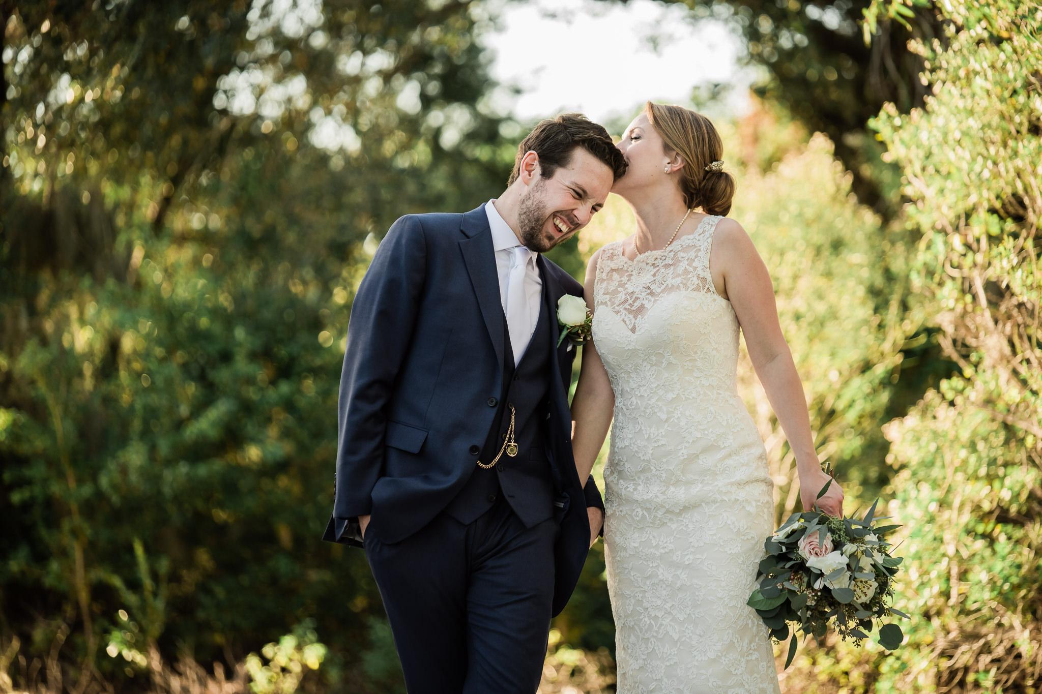 TAMPA_WEDDING_PHOTOGRAPHER_AKMZ_BANYON_GROVE_45.jpg