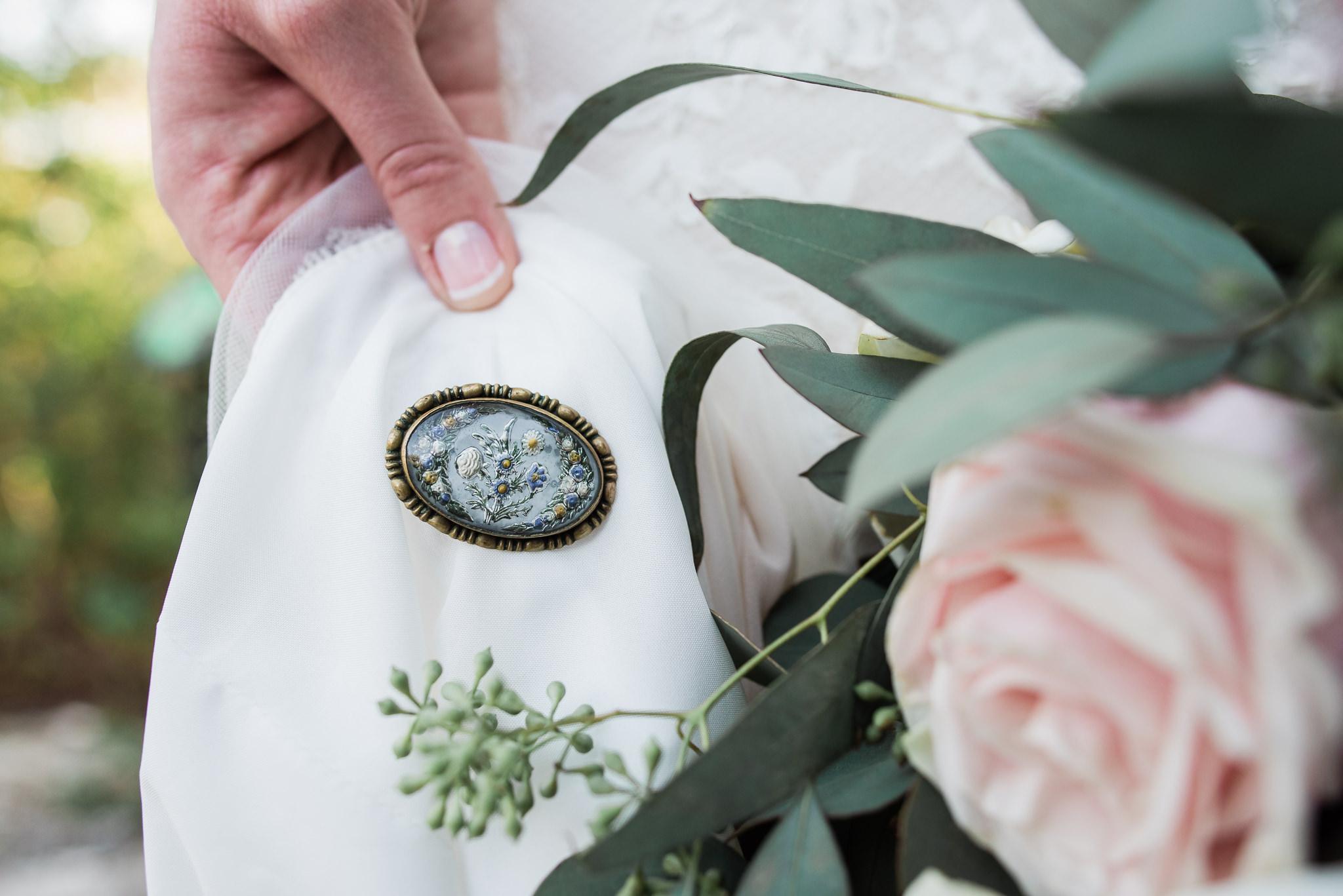 TAMPA_WEDDING_PHOTOGRAPHER_AKMZ_BANYON_GROVE_48.jpg