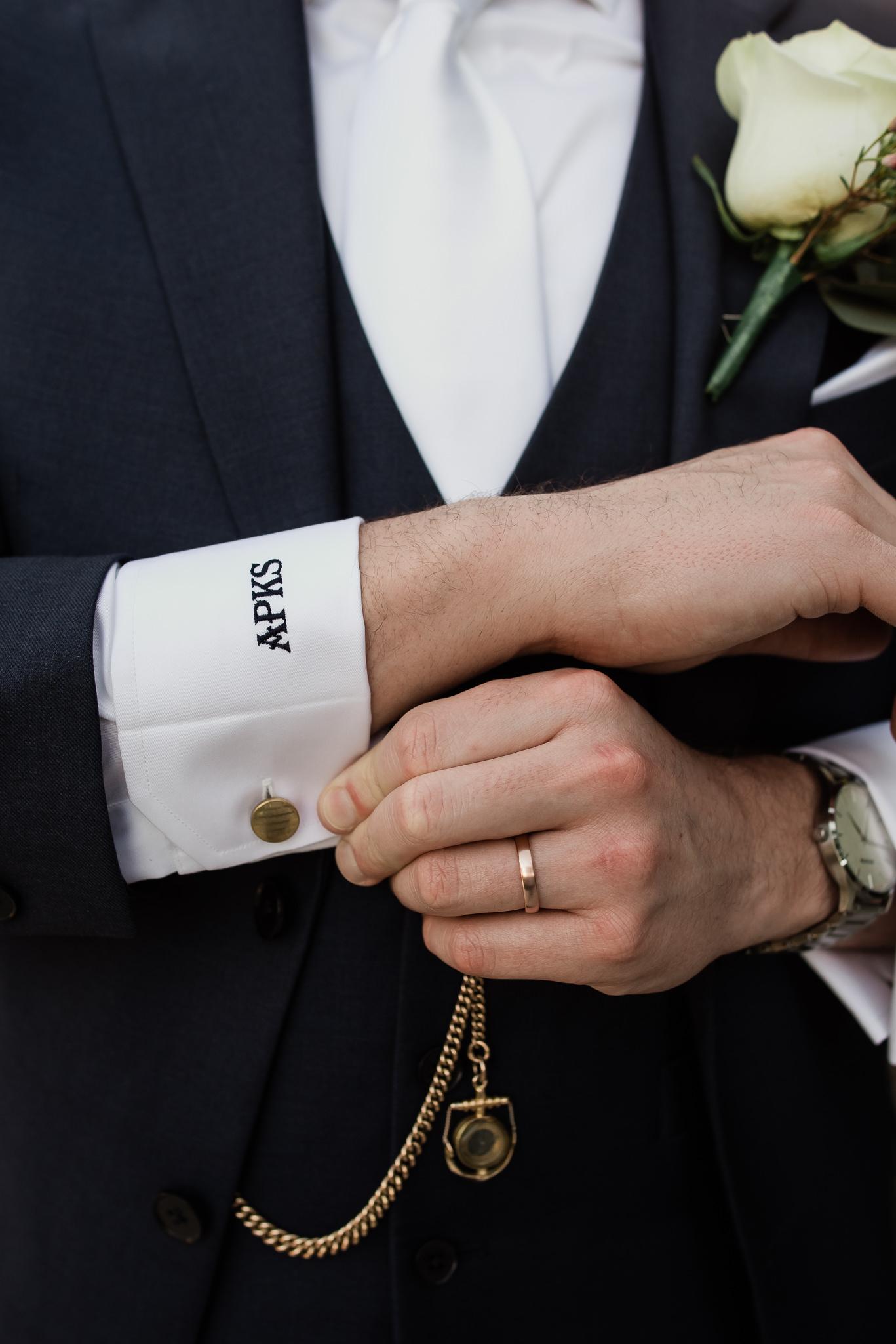 TAMPA_WEDDING_PHOTOGRAPHER_AKMZ_BANYON_GROVE_47.jpg