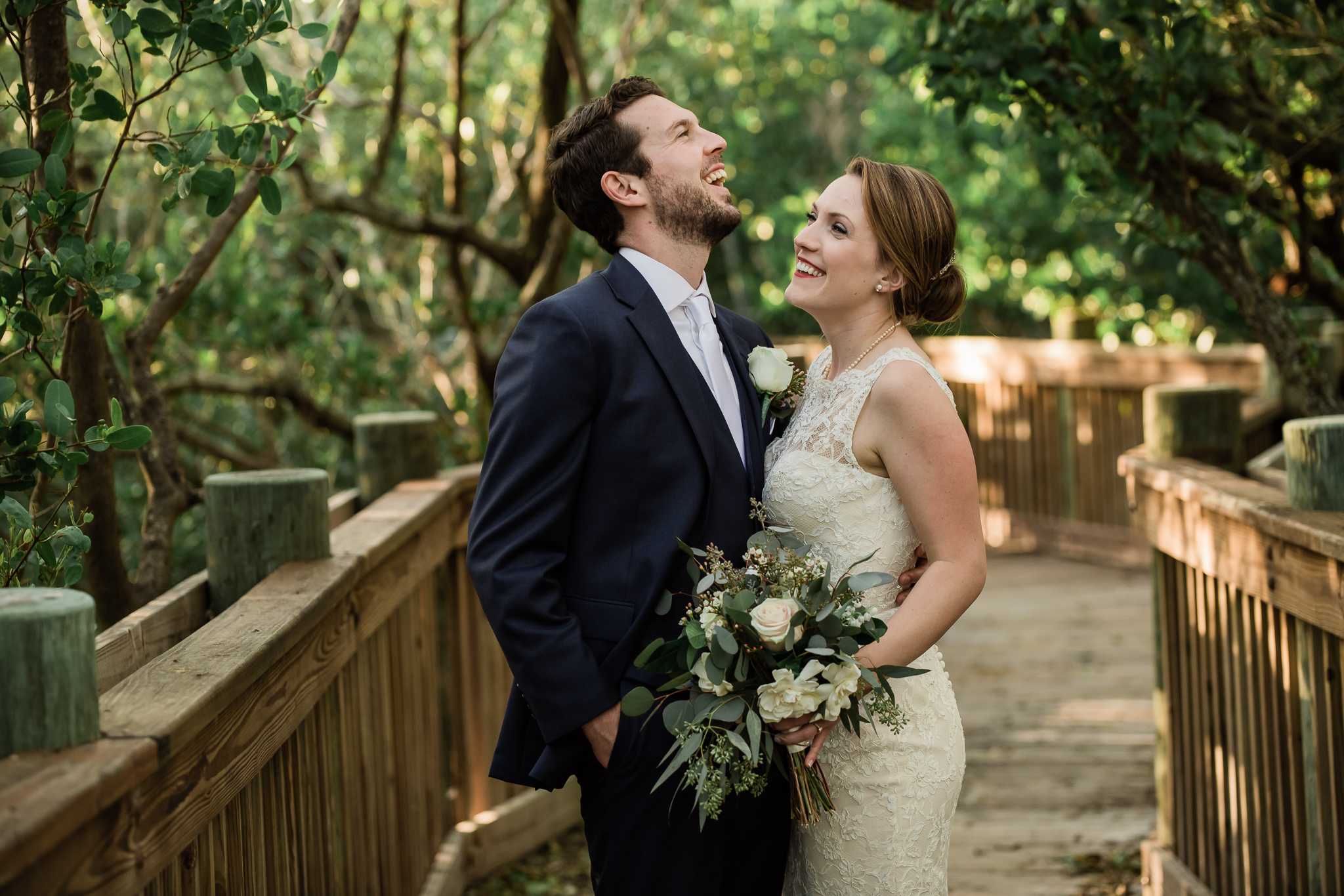TAMPA_WEDDING_PHOTOGRAPHER_AKMZ_BANYON_GROVE_50.jpg