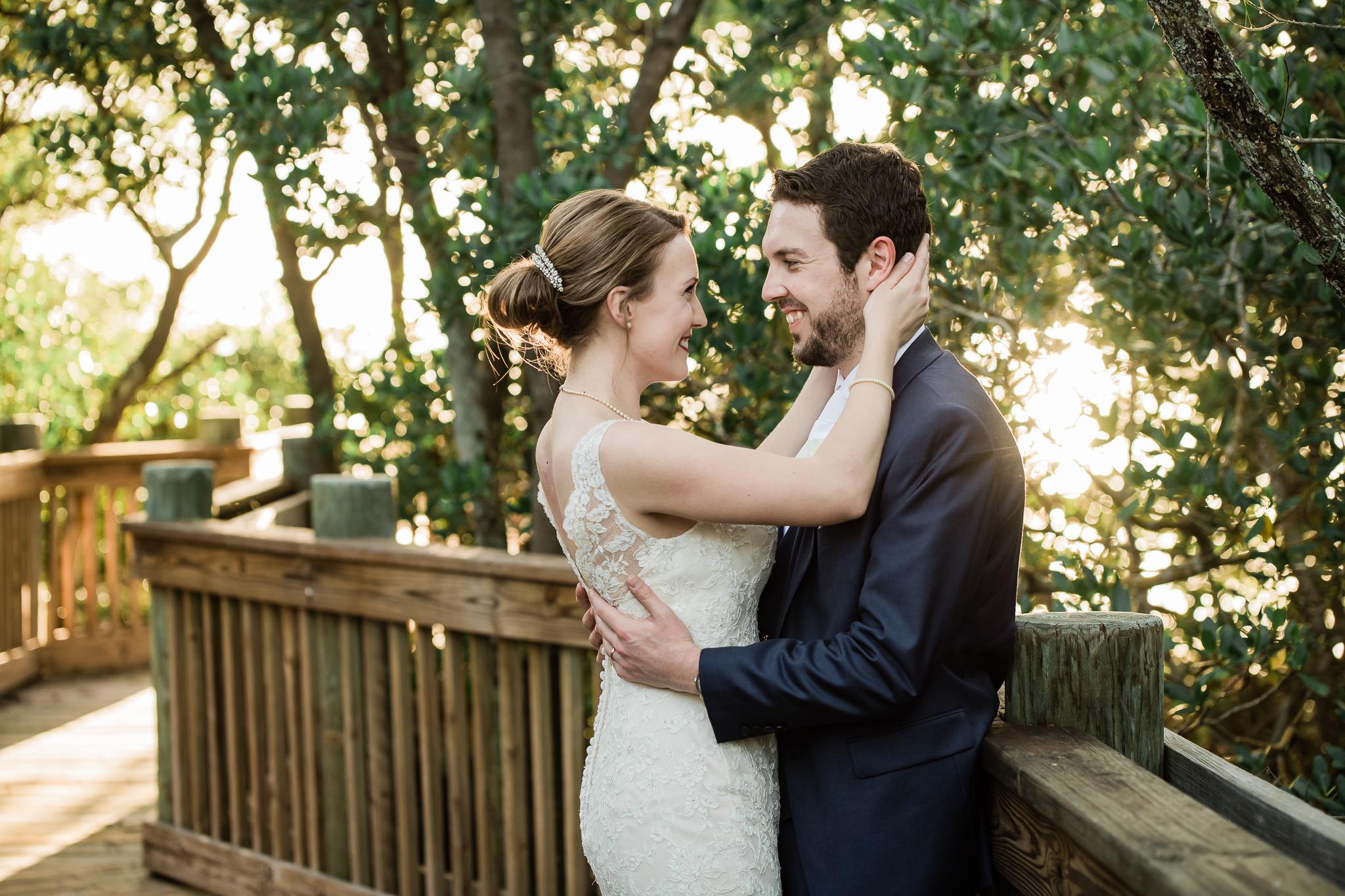 TAMPA_WEDDING_PHOTOGRAPHER_AKMZ_BANYON_GROVE_51.jpg