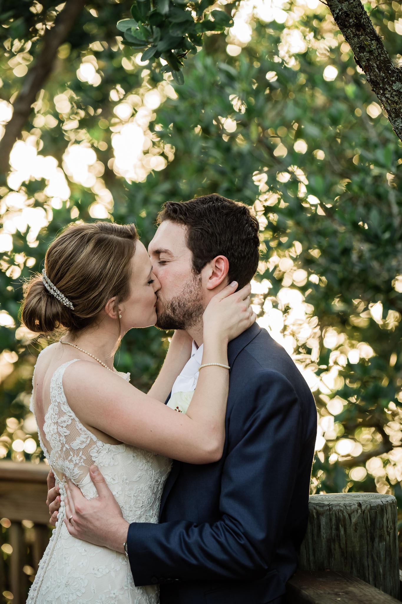 TAMPA_WEDDING_PHOTOGRAPHER_AKMZ_BANYON_GROVE_52.jpg