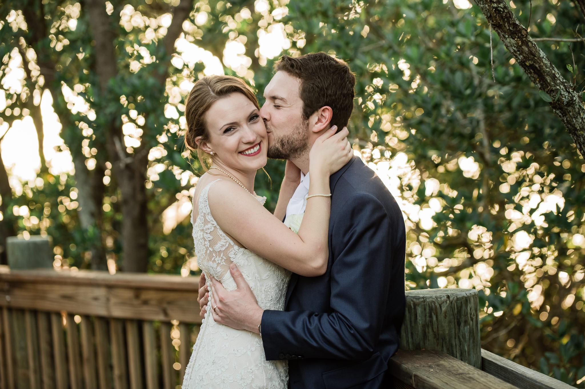 TAMPA_WEDDING_PHOTOGRAPHER_AKMZ_BANYON_GROVE_53.jpg