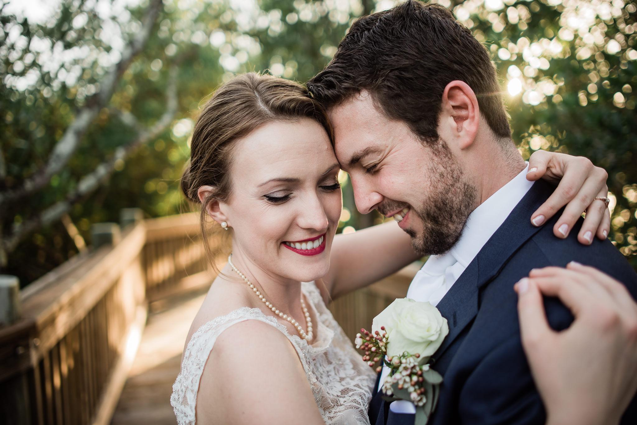 TAMPA_WEDDING_PHOTOGRAPHER_AKMZ_BANYON_GROVE_54.jpg