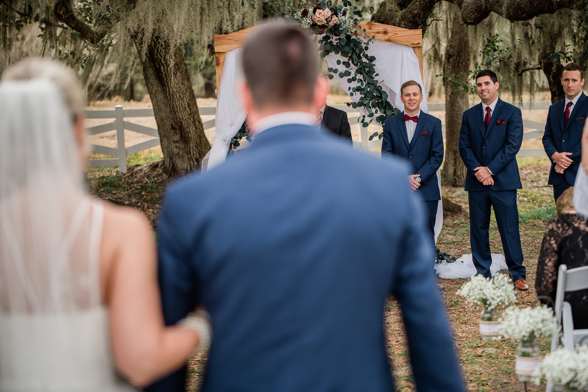 TAMPA_WEDDING_PHOTOGRAPHER_DRMZ_SPARROW_BARN_22.jpg