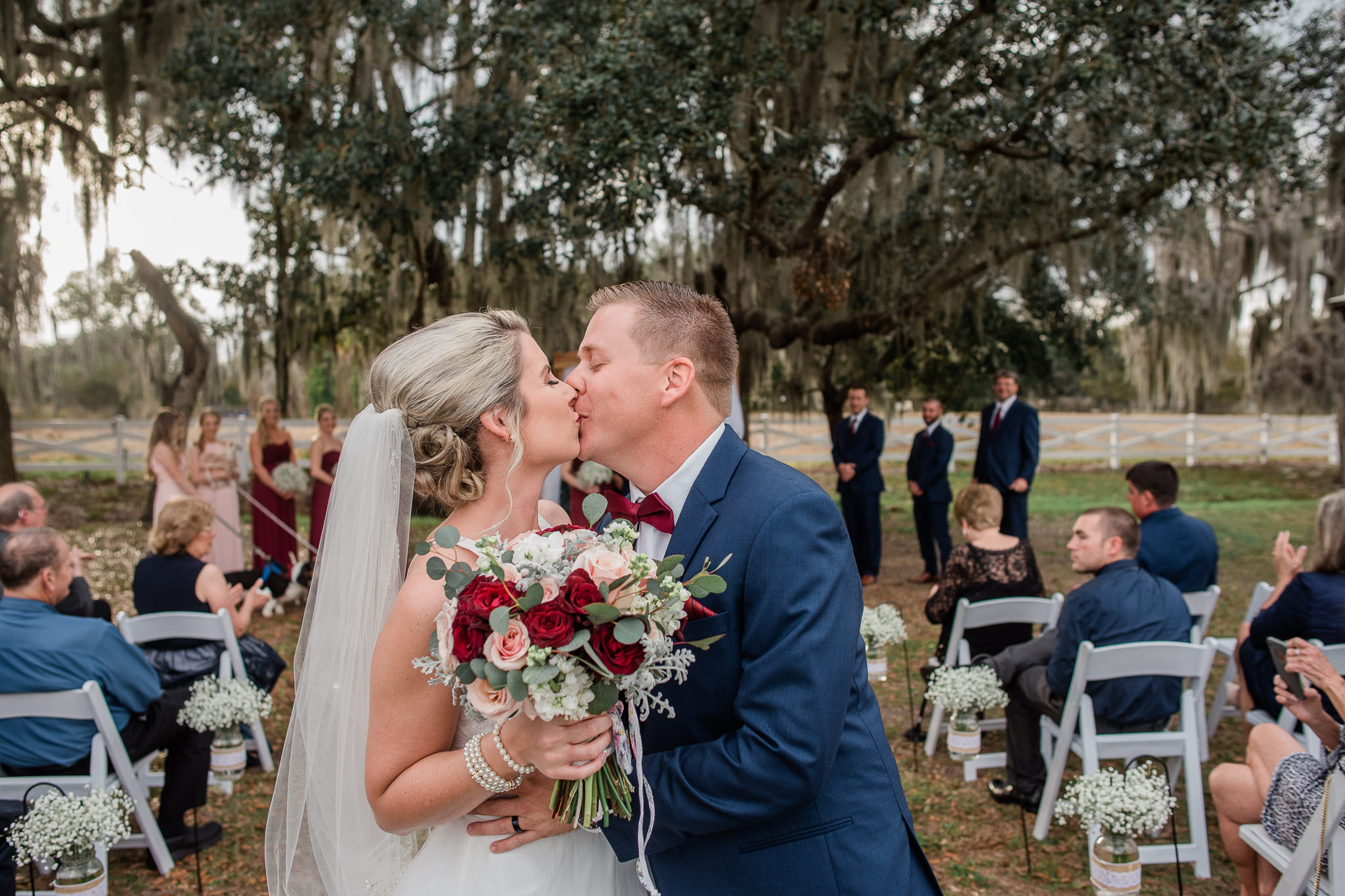 TAMPA_WEDDING_PHOTOGRAPHER_DRMZ_SPARROW_BARN_27.jpg