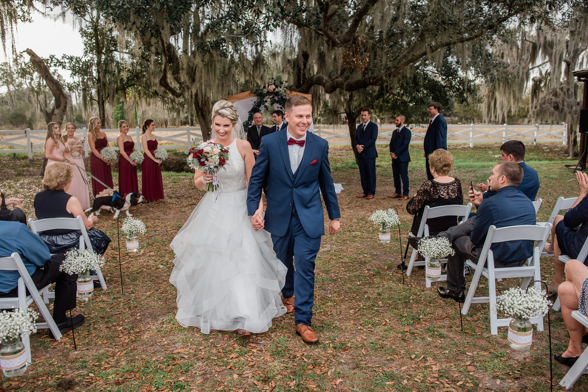 TAMPA_WEDDING_PHOTOGRAPHER_DRMZ_SPARROW_BARN_26.jpg