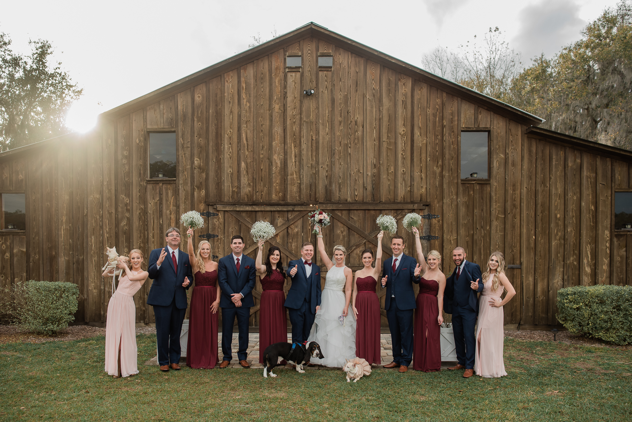 TAMPA_WEDDING_PHOTOGRAPHER_DRMZ_SPARROW_BARN_28.jpg
