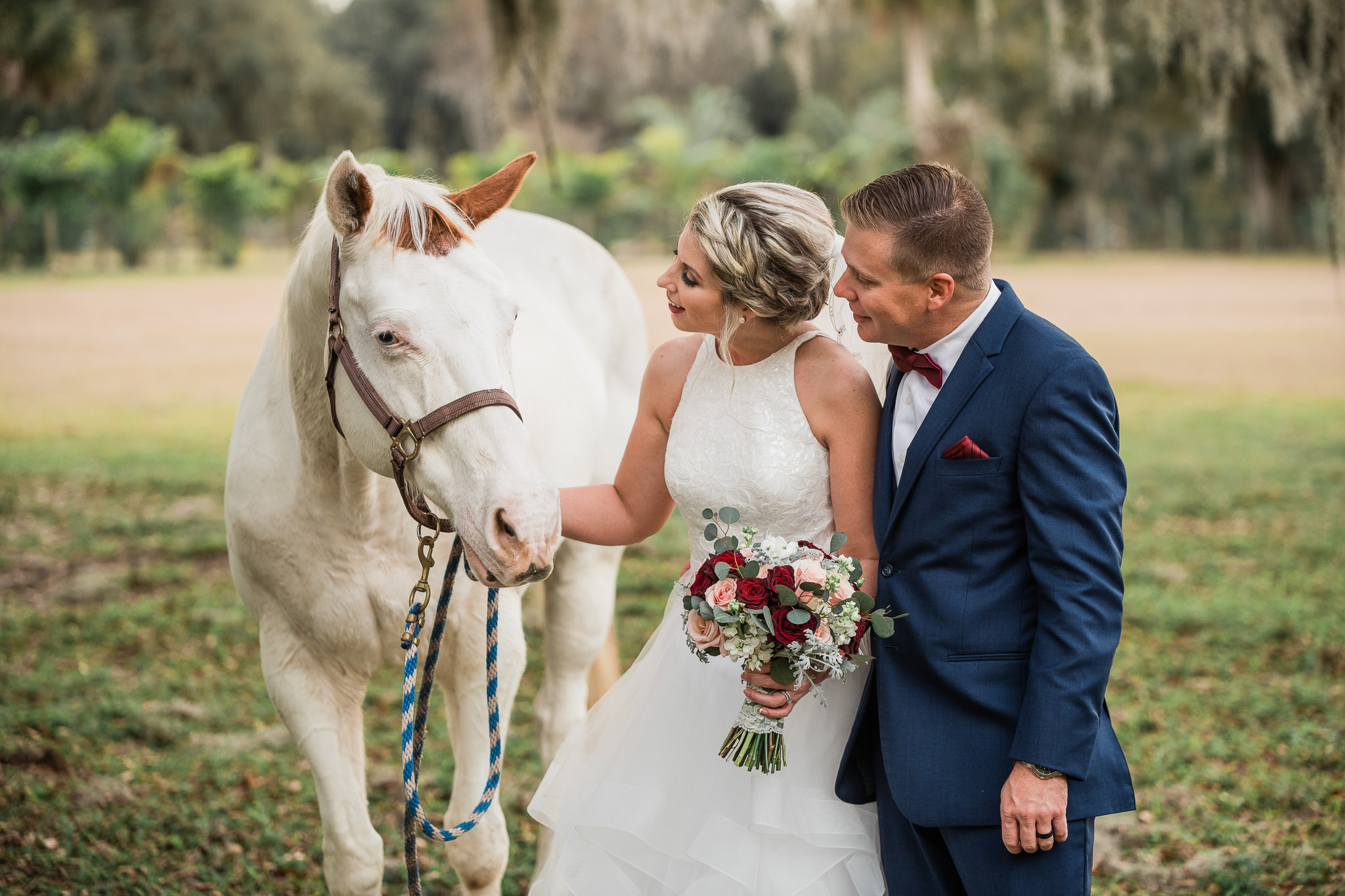 TAMPA_WEDDING_PHOTOGRAPHER_DRMZ_SPARROW_BARN_32.jpg