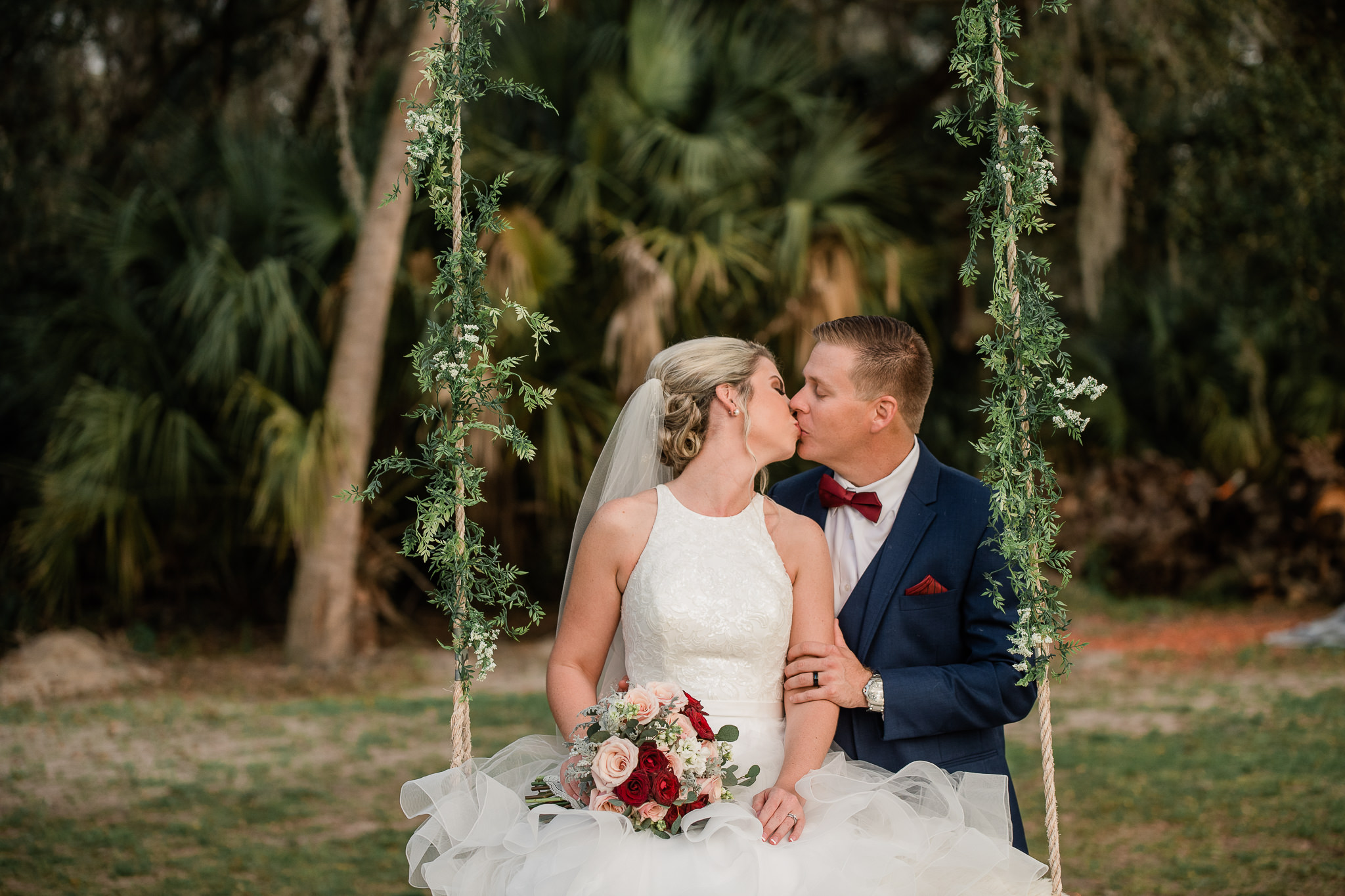 TAMPA_WEDDING_PHOTOGRAPHER_DRMZ_SPARROW_BARN_38.jpg