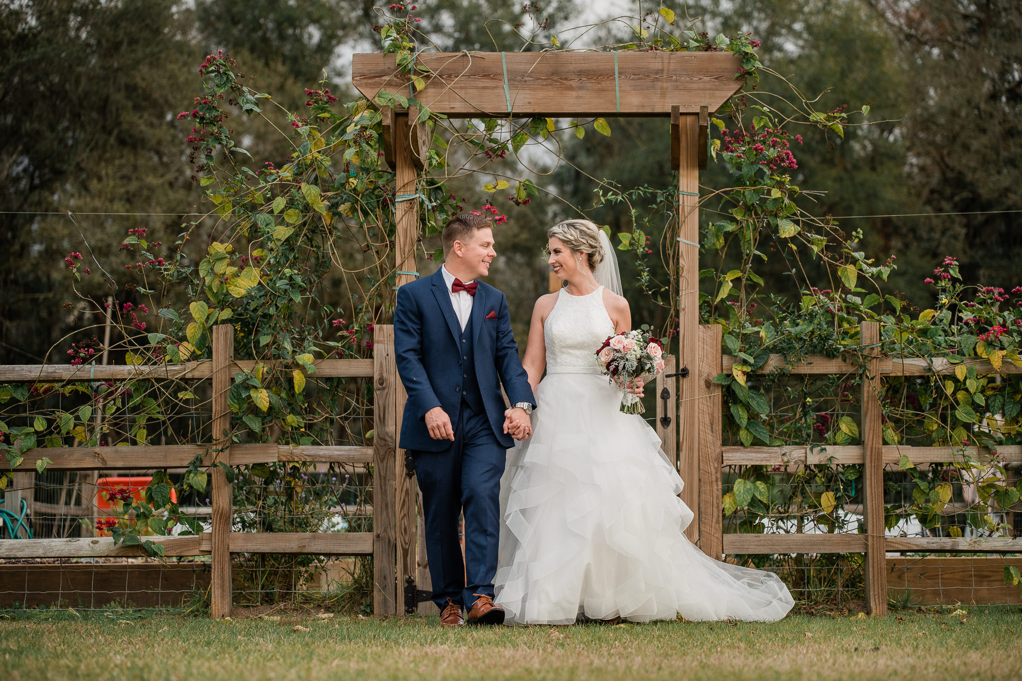 TAMPA_WEDDING_PHOTOGRAPHER_DRMZ_SPARROW_BARN_40.jpg