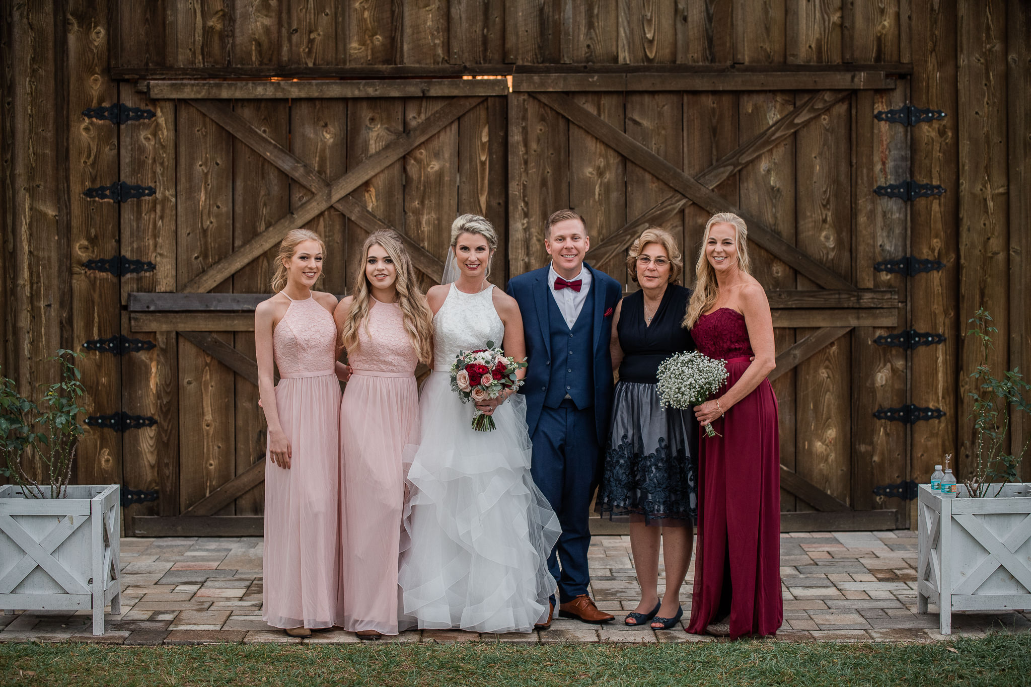 TAMPA_WEDDING_PHOTOGRAPHER_DRMZ_SPARROW_BARN_42.jpg