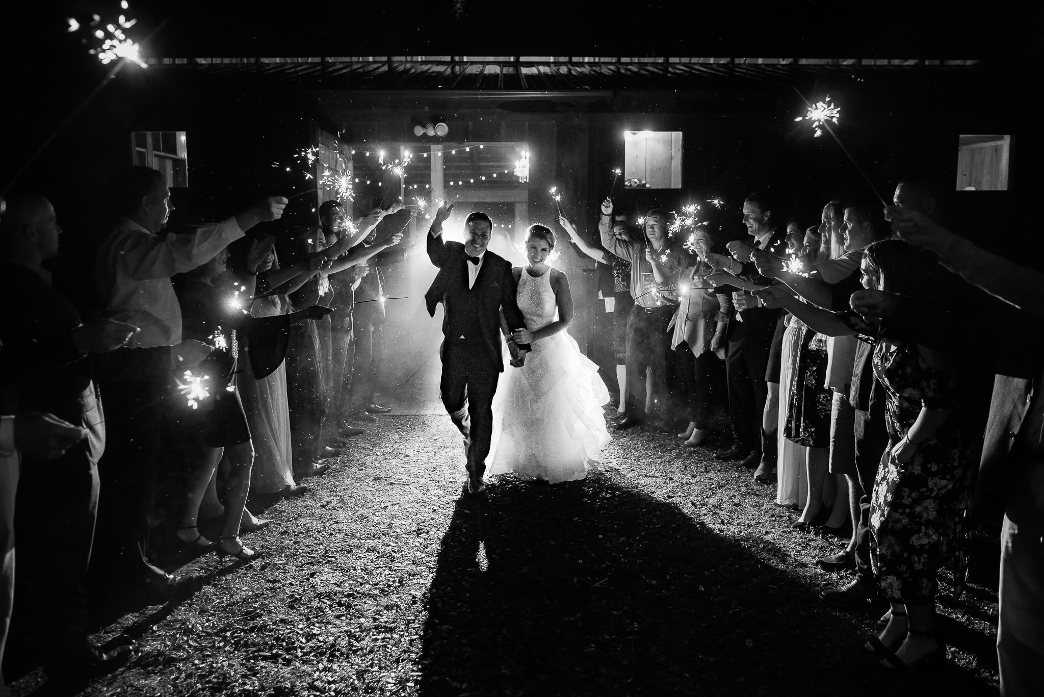 TAMPA_WEDDING_PHOTOGRAPHER_DRMZ_SPARROW_BARN_50.jpg