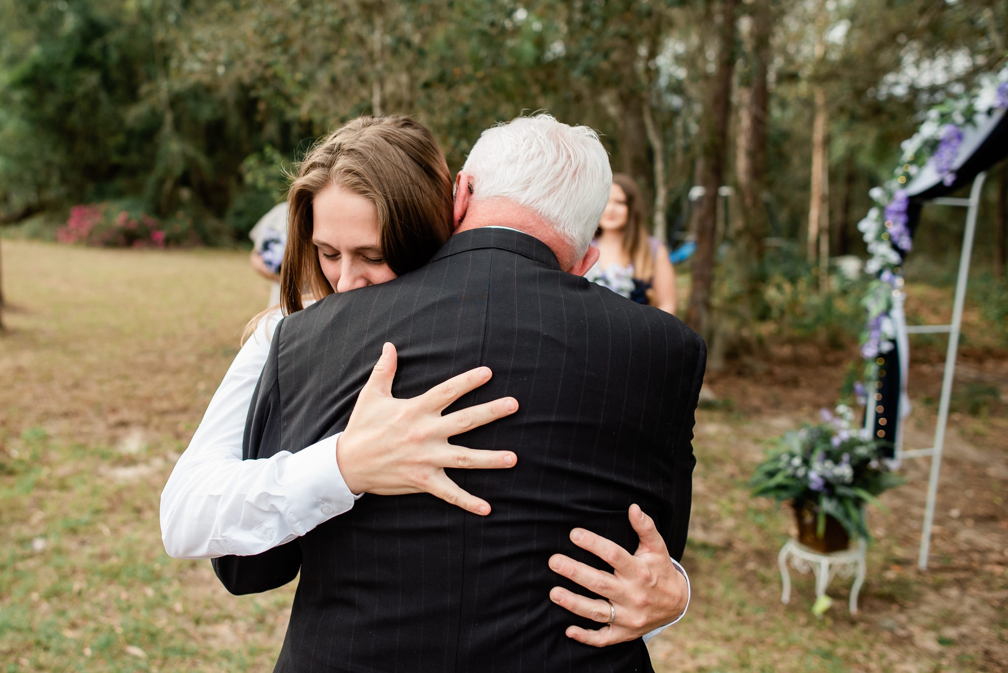 TAMPA_WEDDING_PHOTOGRAPHER_JAMZ_0535_16.jpg