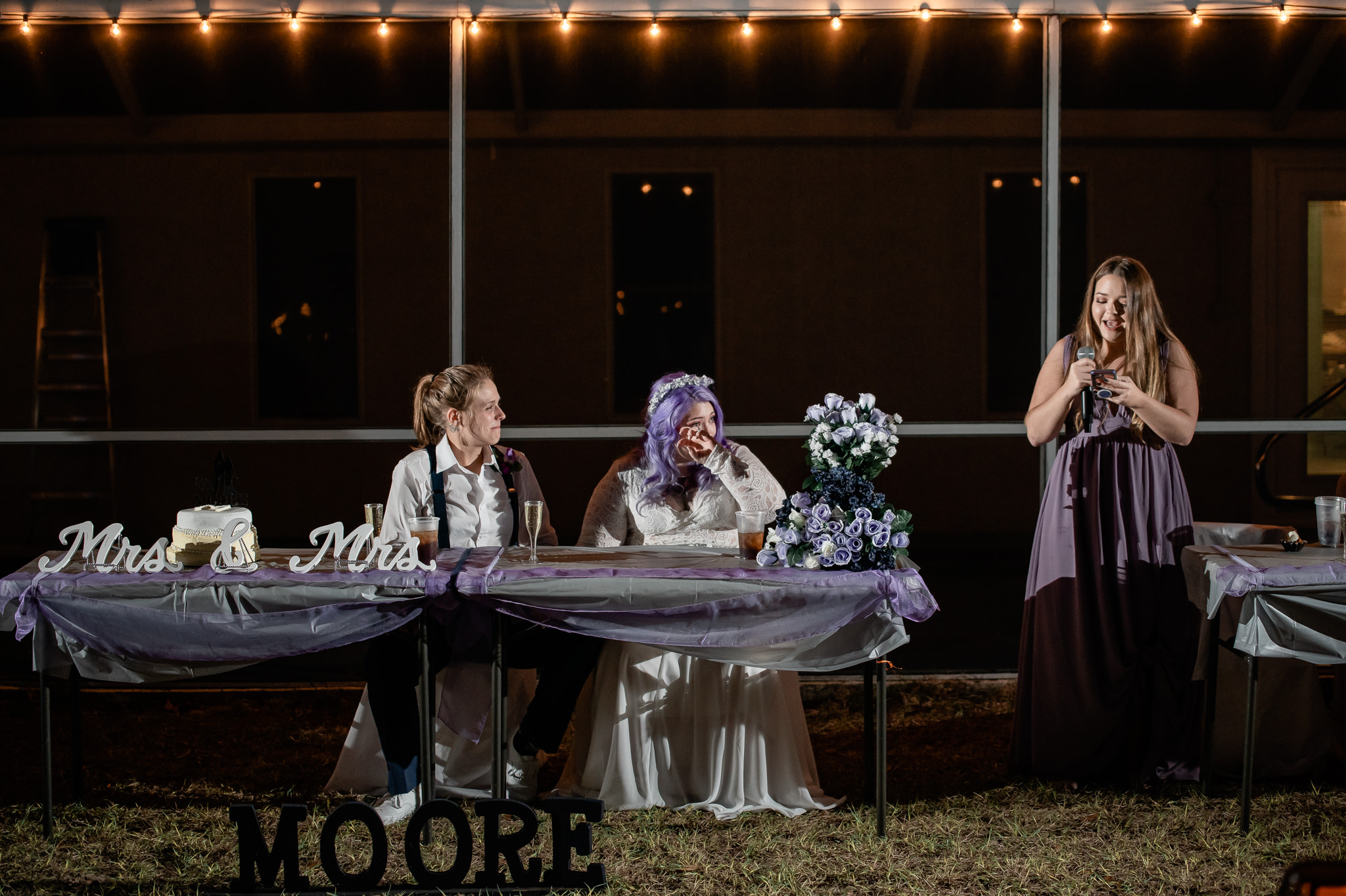 TAMPA_WEDDING_PHOTOGRAPHER_JAMZ_6131_46.jpg