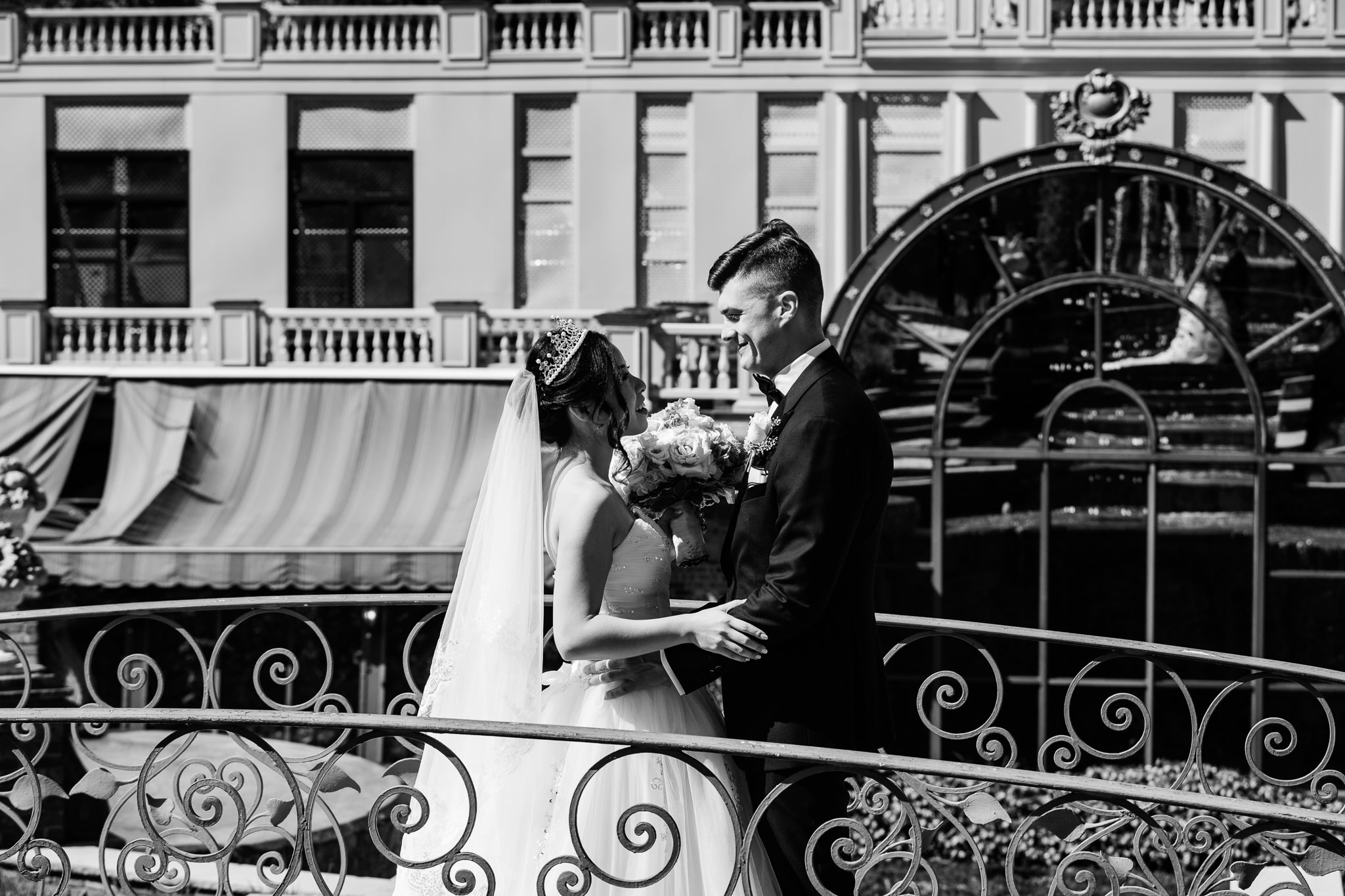 NJ_WEDDING_PHOTOGRAPHER_TLMZ_37360_24.jpg
