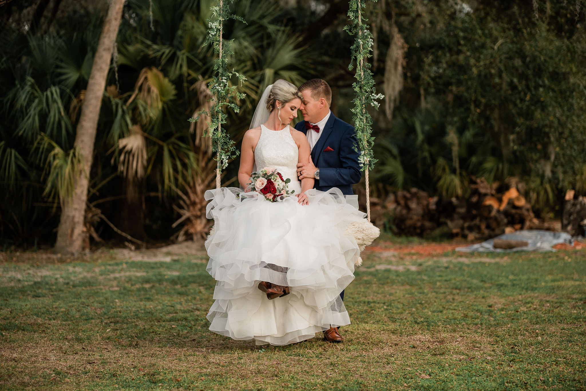 TAMPA_WEDDING_PHOTOGRAPHER_DRMZ_SPARROW_BARN_39.jpg