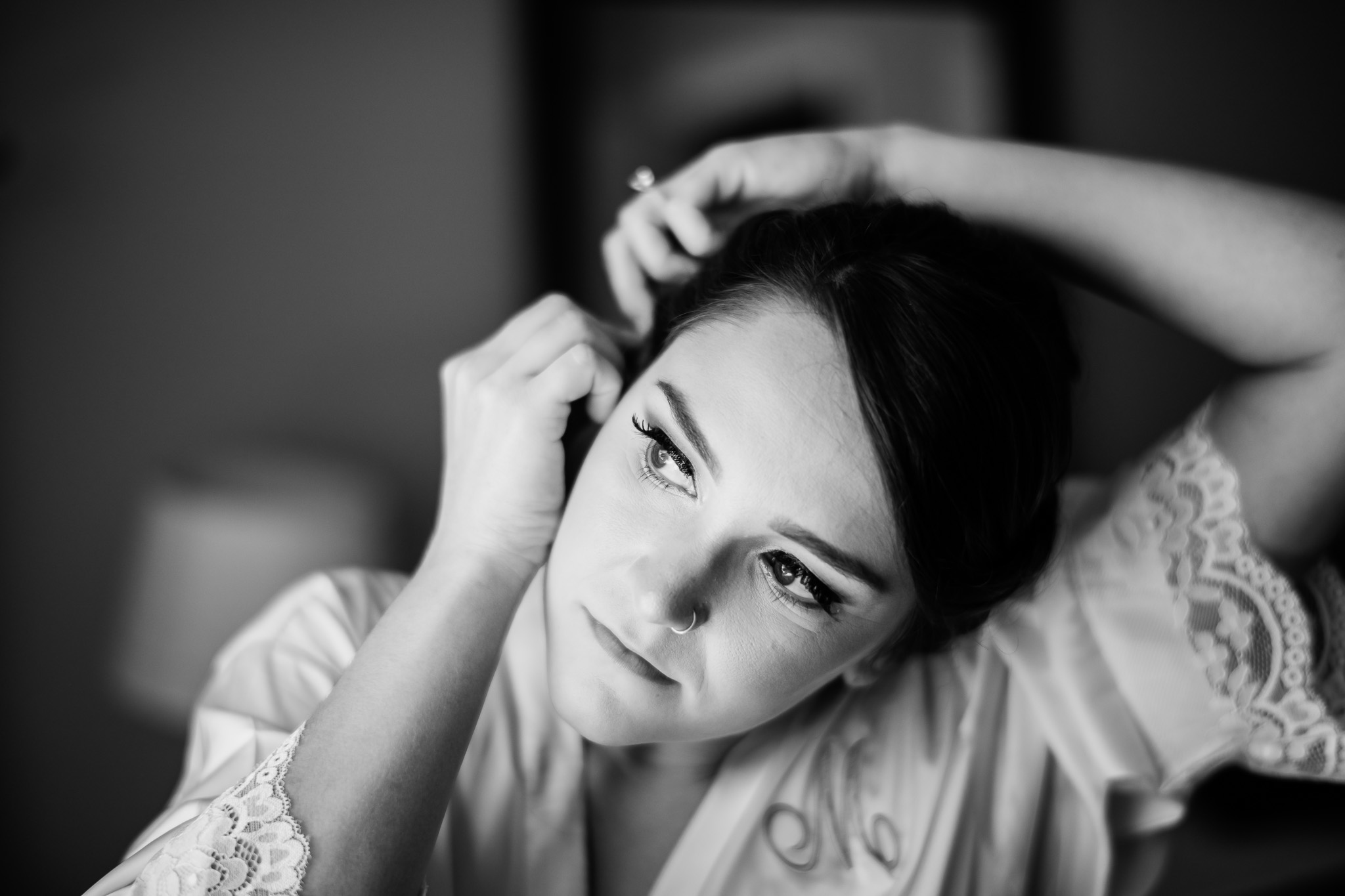 TAMPA_WEDDING_PHOTOGRAPHER_MPMZ_D82_1868_0001.jpg