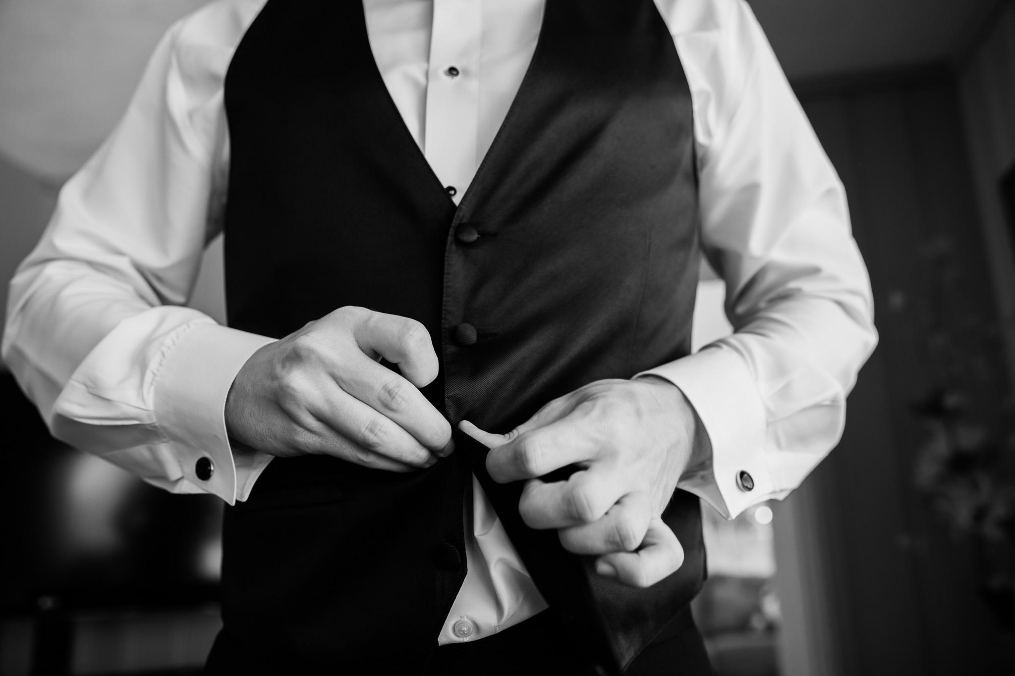 TAMPA_WEDDING_PHOTOGRAPHER_MPMZ_TJP49891_0006.jpg