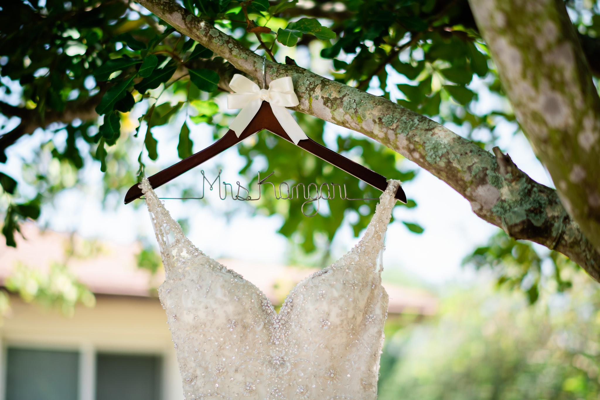 TAMPA_WEDDING_PHOTOGRAPHER_MPMZ_Z85_7687_0010.jpg