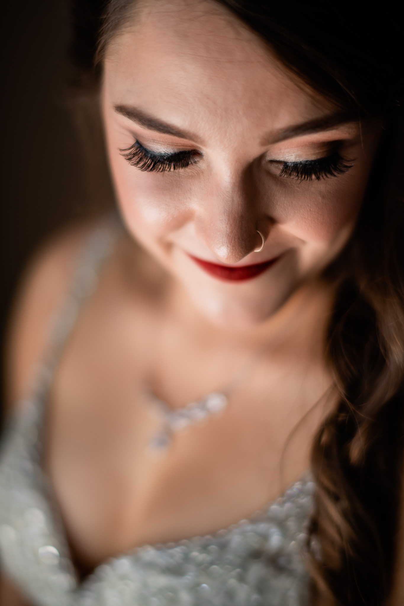 TAMPA_WEDDING_PHOTOGRAPHER_MPMZ_Z85_7778_0022.jpg
